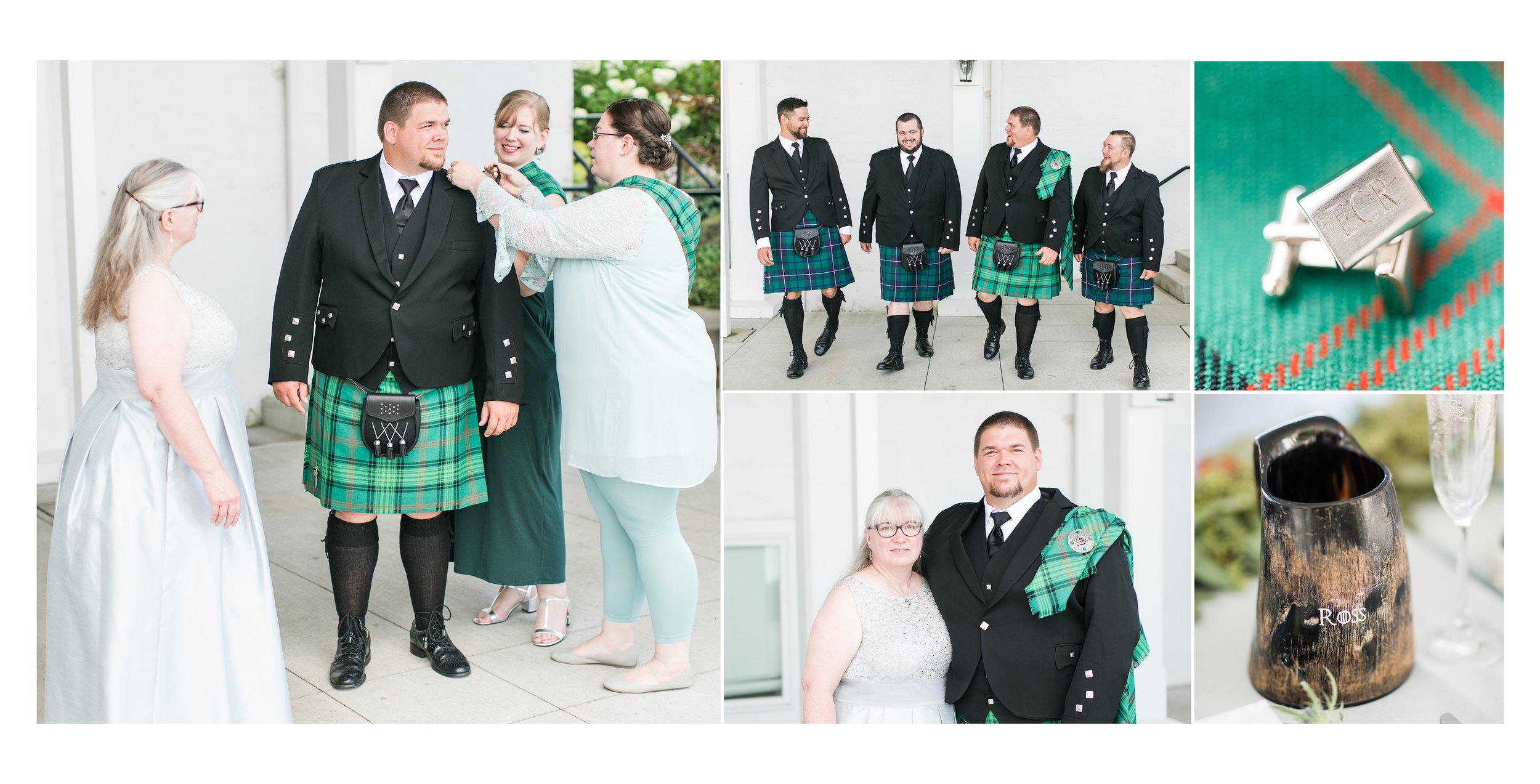 Our_Wedding_Album_12x12_-_30_pages_07.jpg