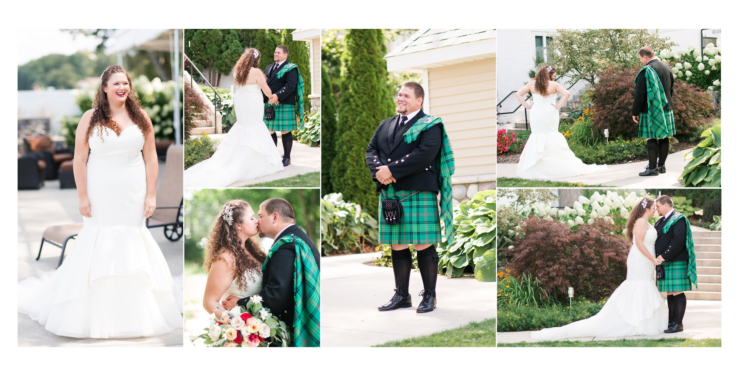 Our_Wedding_Album_12x12_-_30_pages_11.jpg