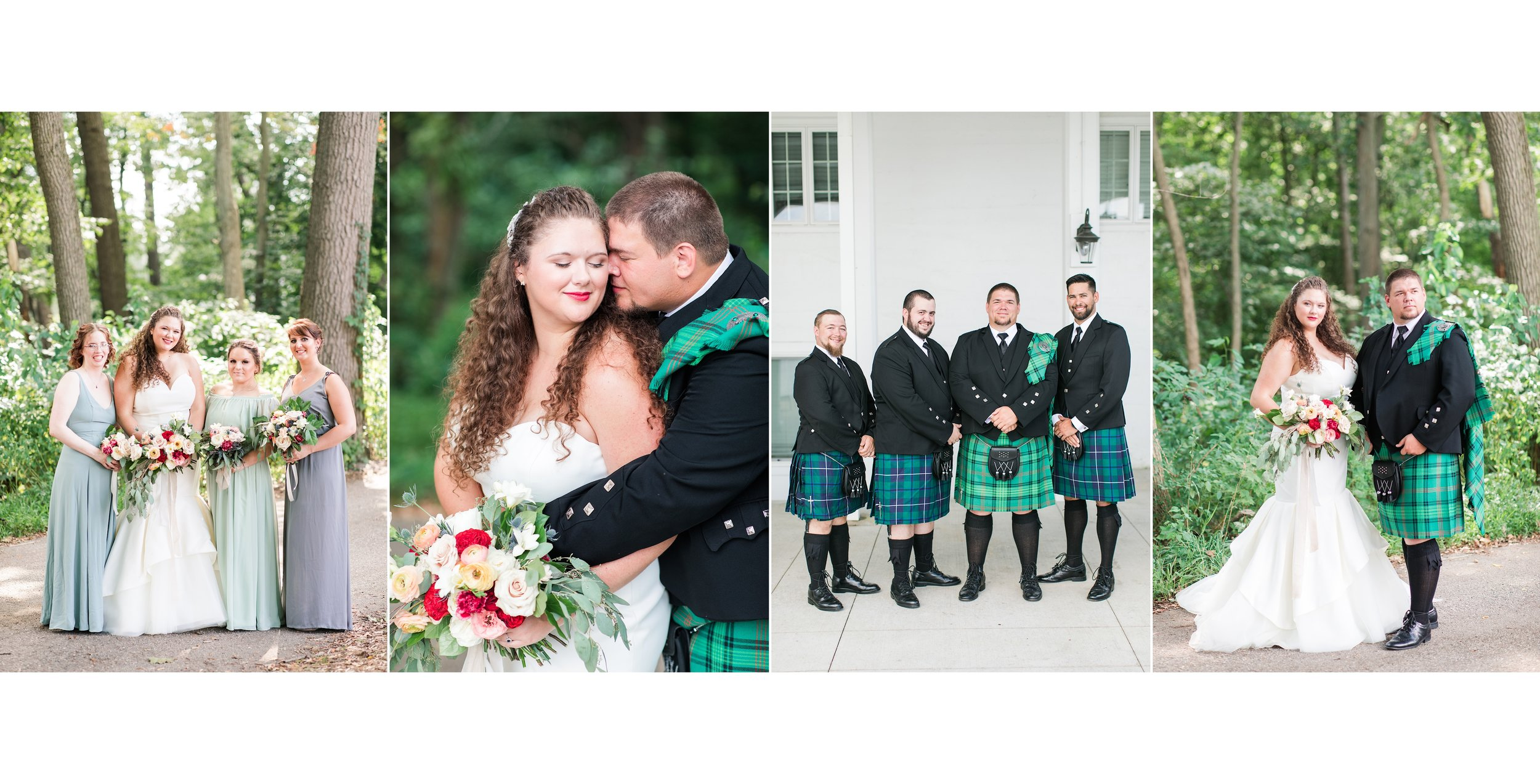 Our_Wedding_Album_12x12_-_30_pages_13.jpg