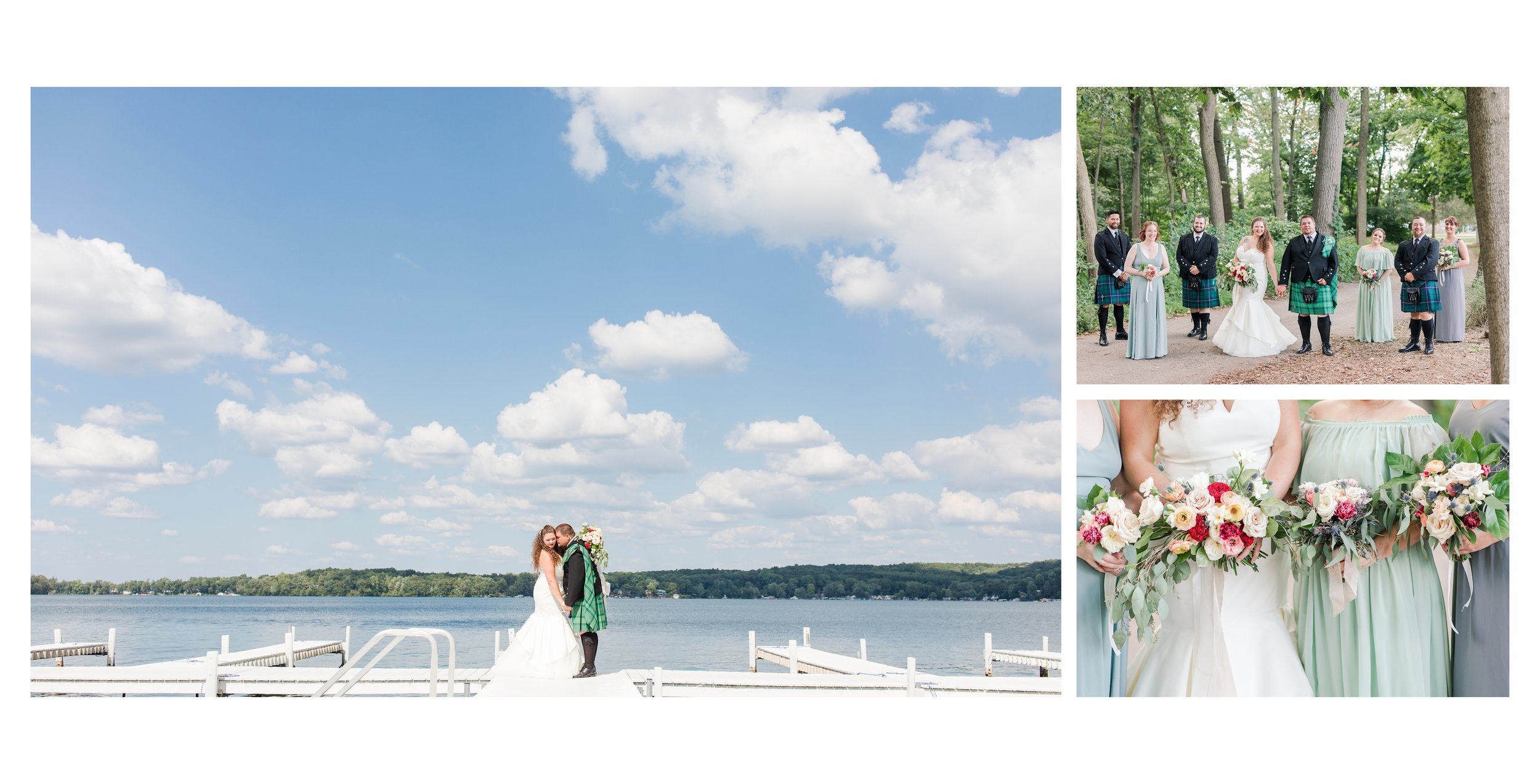Our_Wedding_Album_12x12_-_30_pages_14.jpg