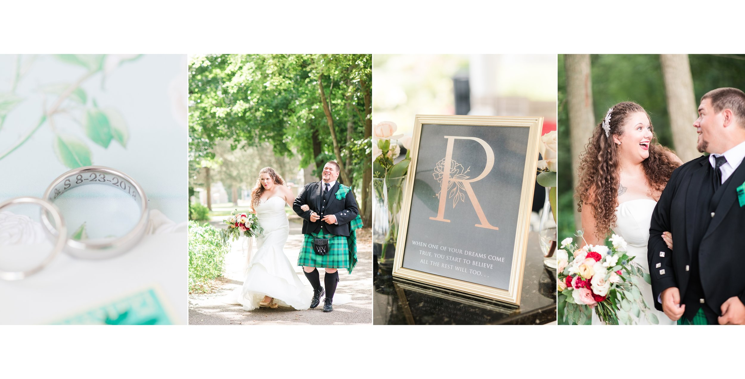 Our_Wedding_Album_12x12_-_30_pages_15.jpg