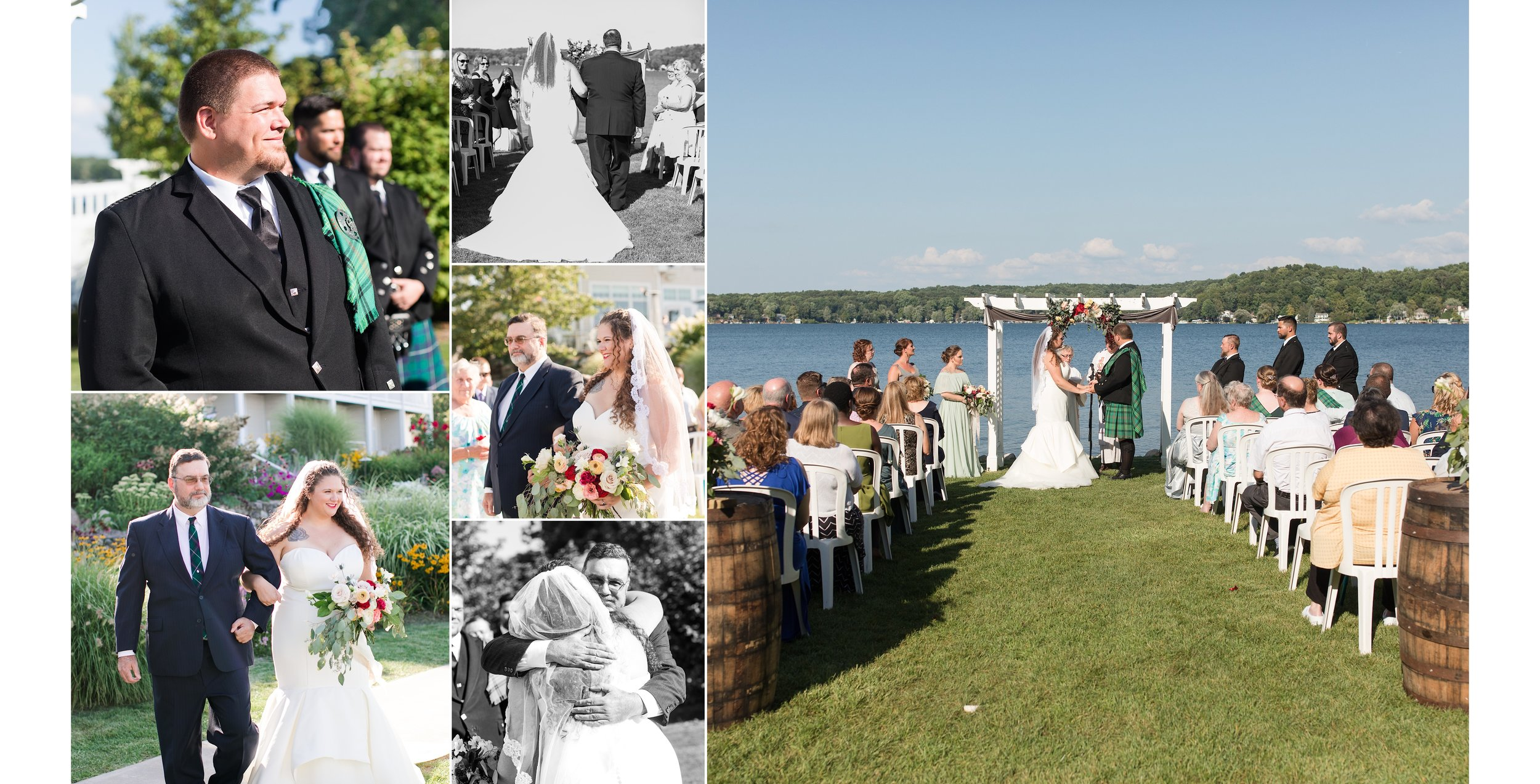 Our_Wedding_Album_12x12_-_30_pages_19.jpg
