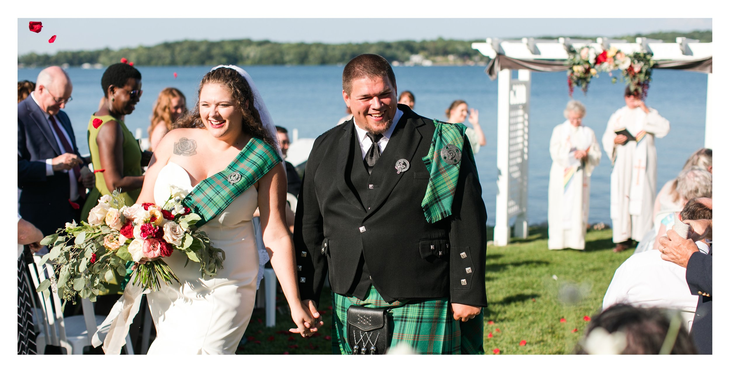 Our_Wedding_Album_12x12_-_30_pages_23.jpg