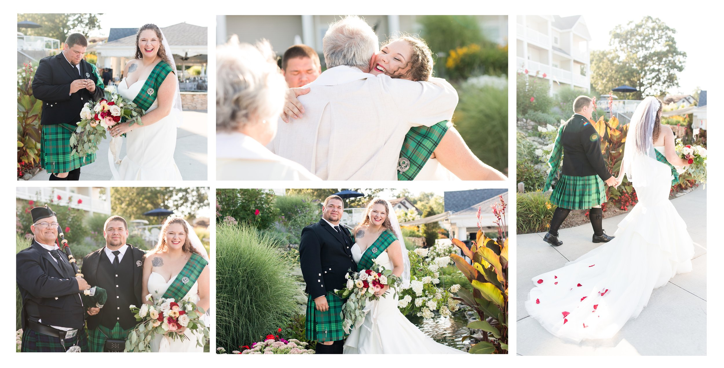 Our_Wedding_Album_12x12_-_30_pages_24.jpg