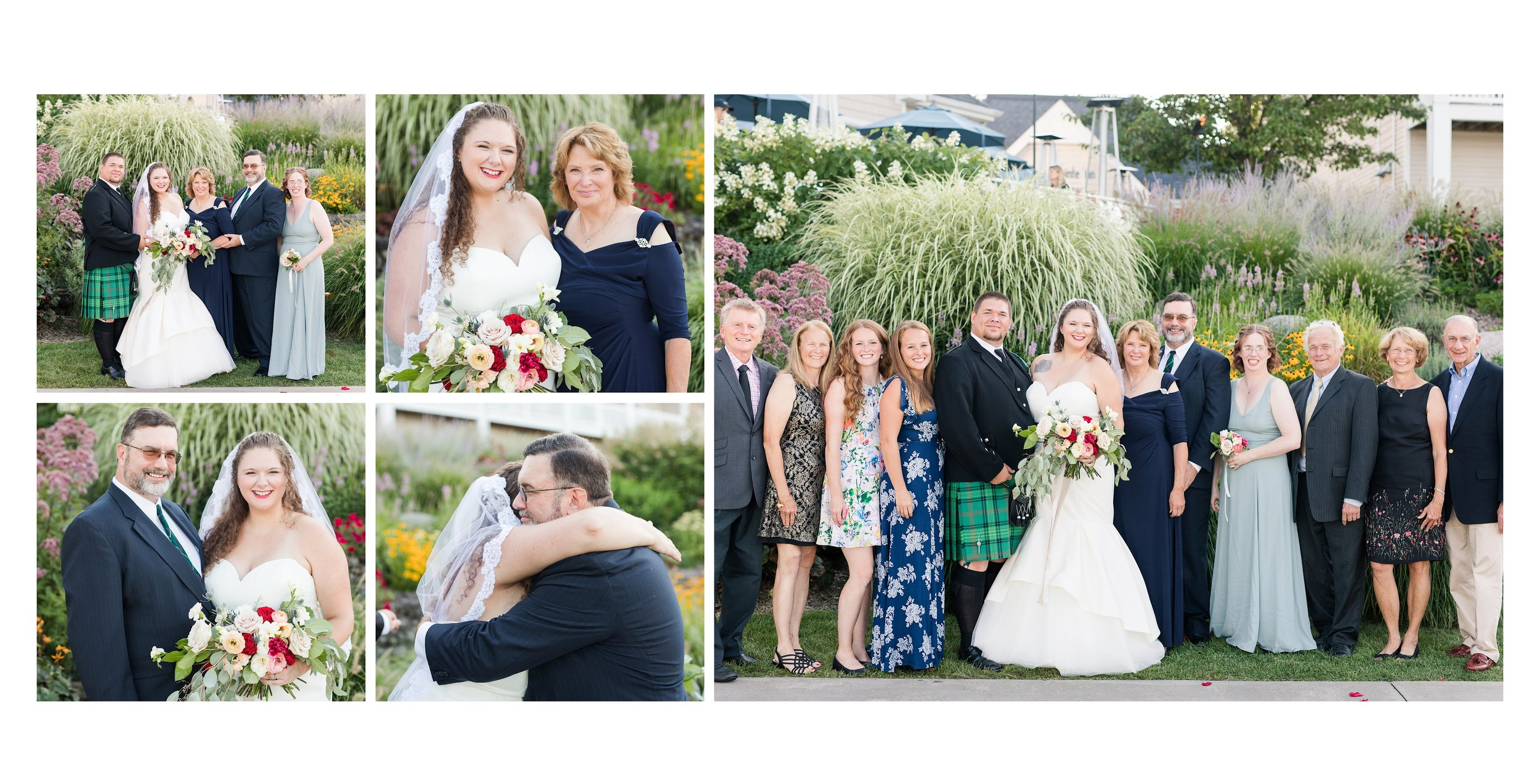 Our_Wedding_Album_12x12_-_30_pages_25.jpg