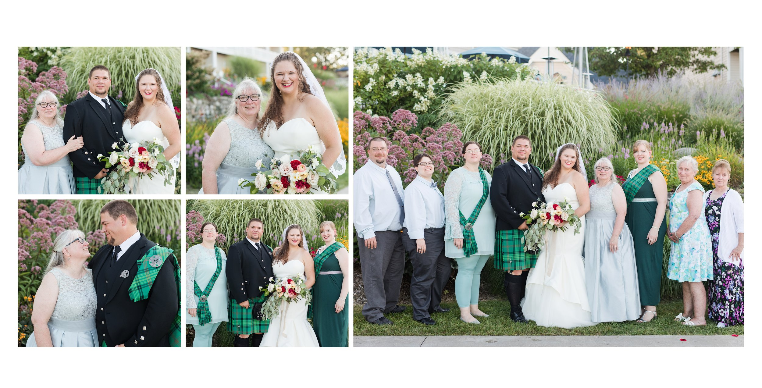 Our_Wedding_Album_12x12_-_30_pages_27.jpg