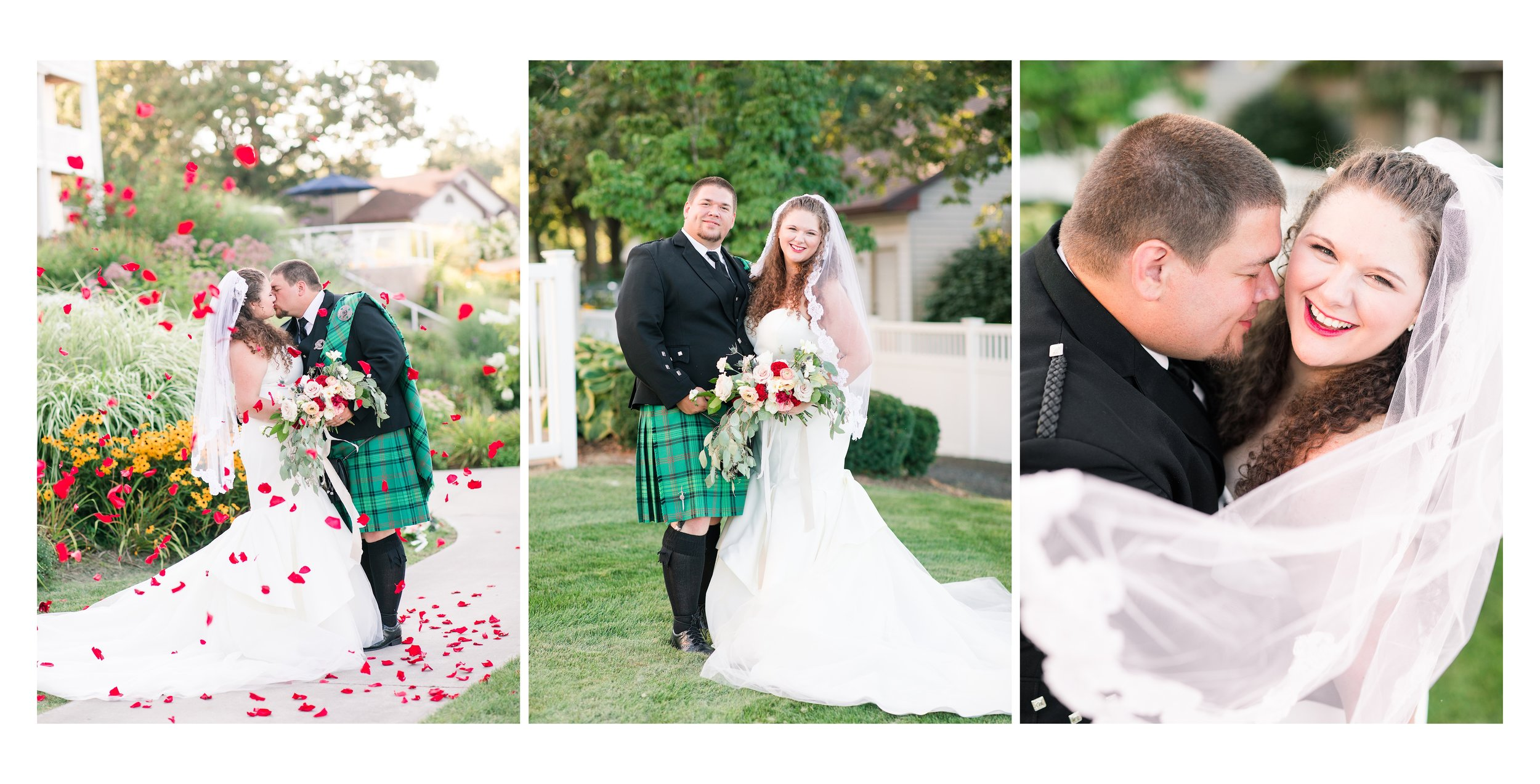 Our_Wedding_Album_12x12_-_30_pages_29.jpg