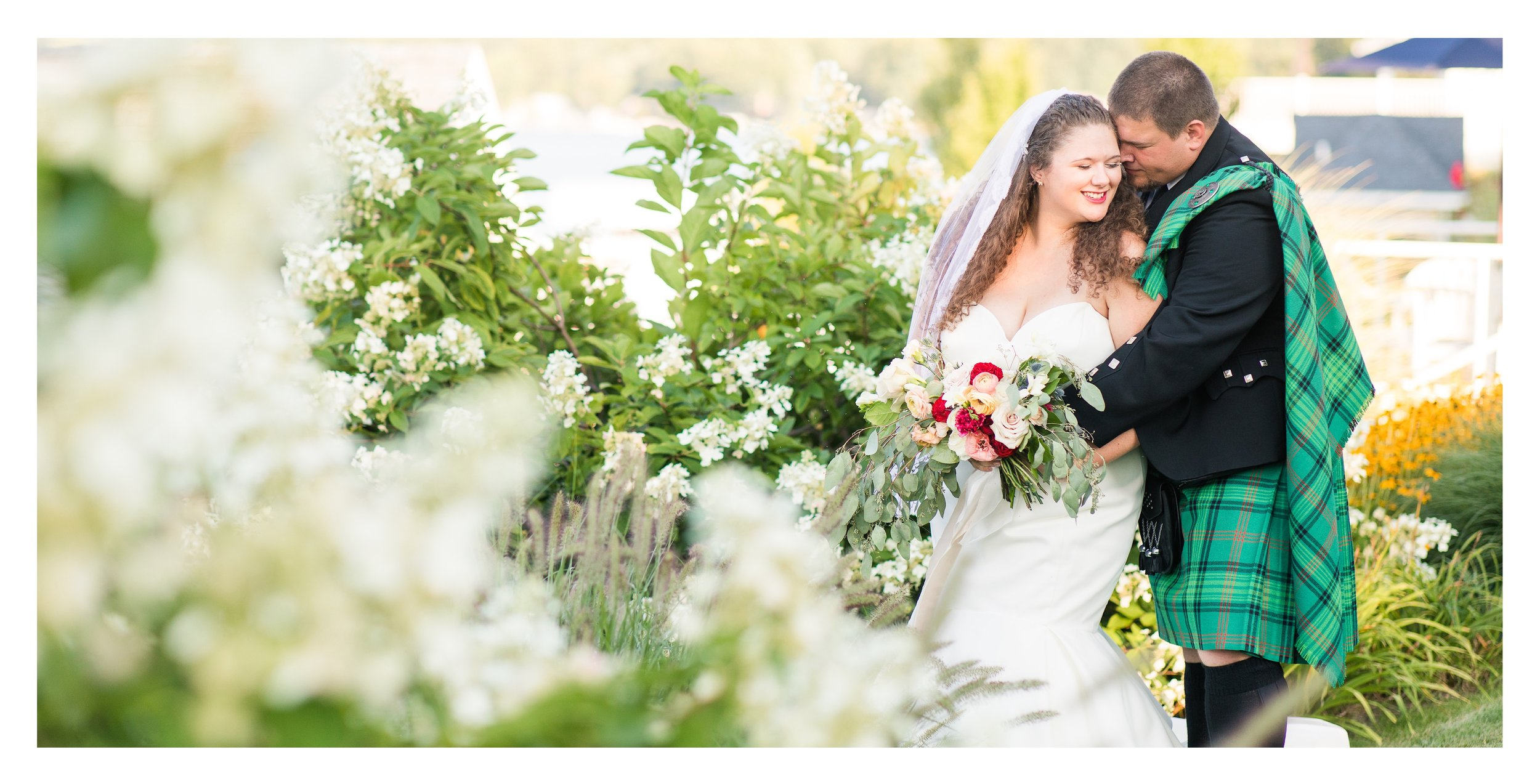 Our_Wedding_Album_12x12_-_30_pages_30.jpg