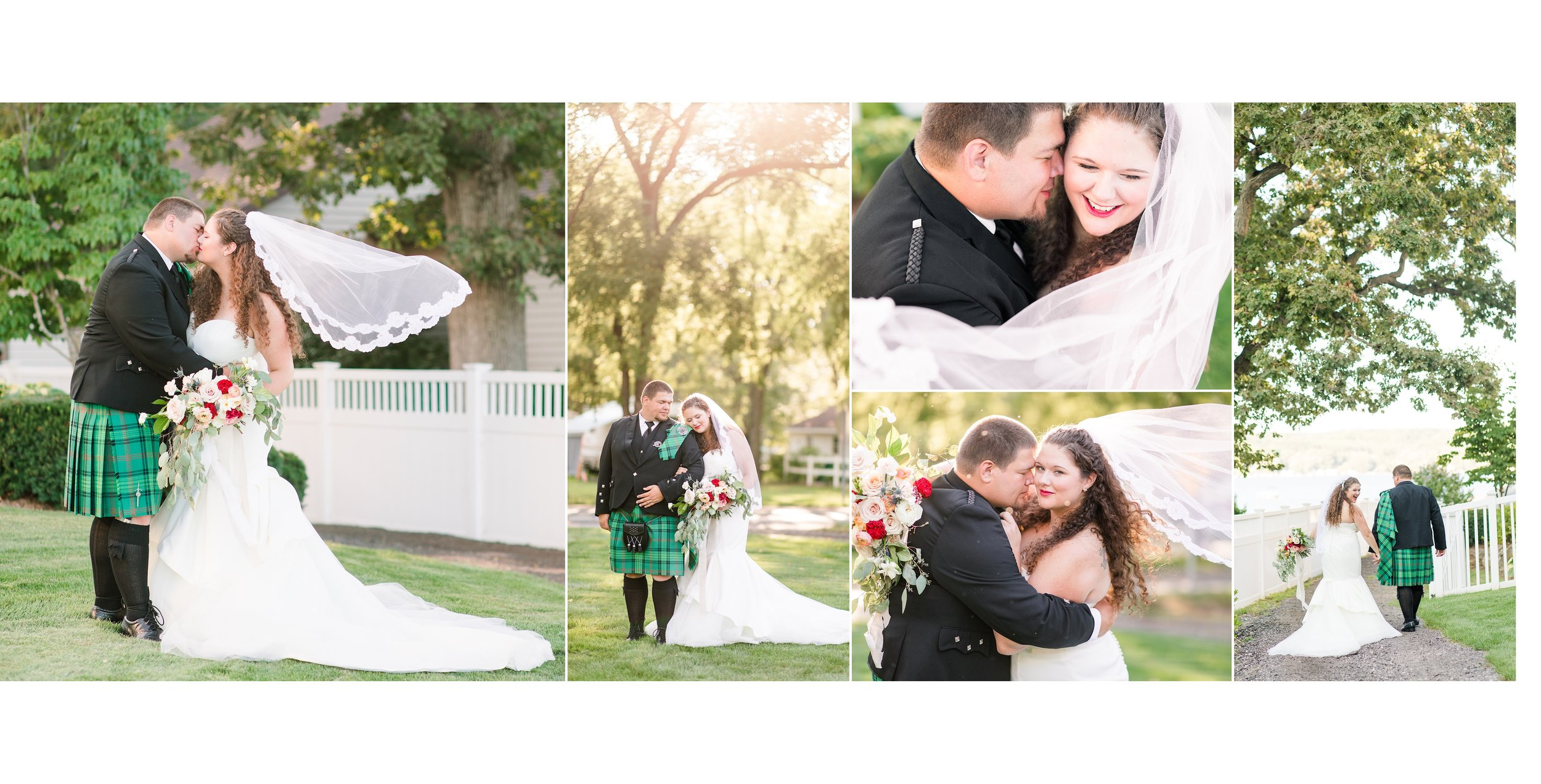 Our_Wedding_Album_12x12_-_30_pages_31.jpg