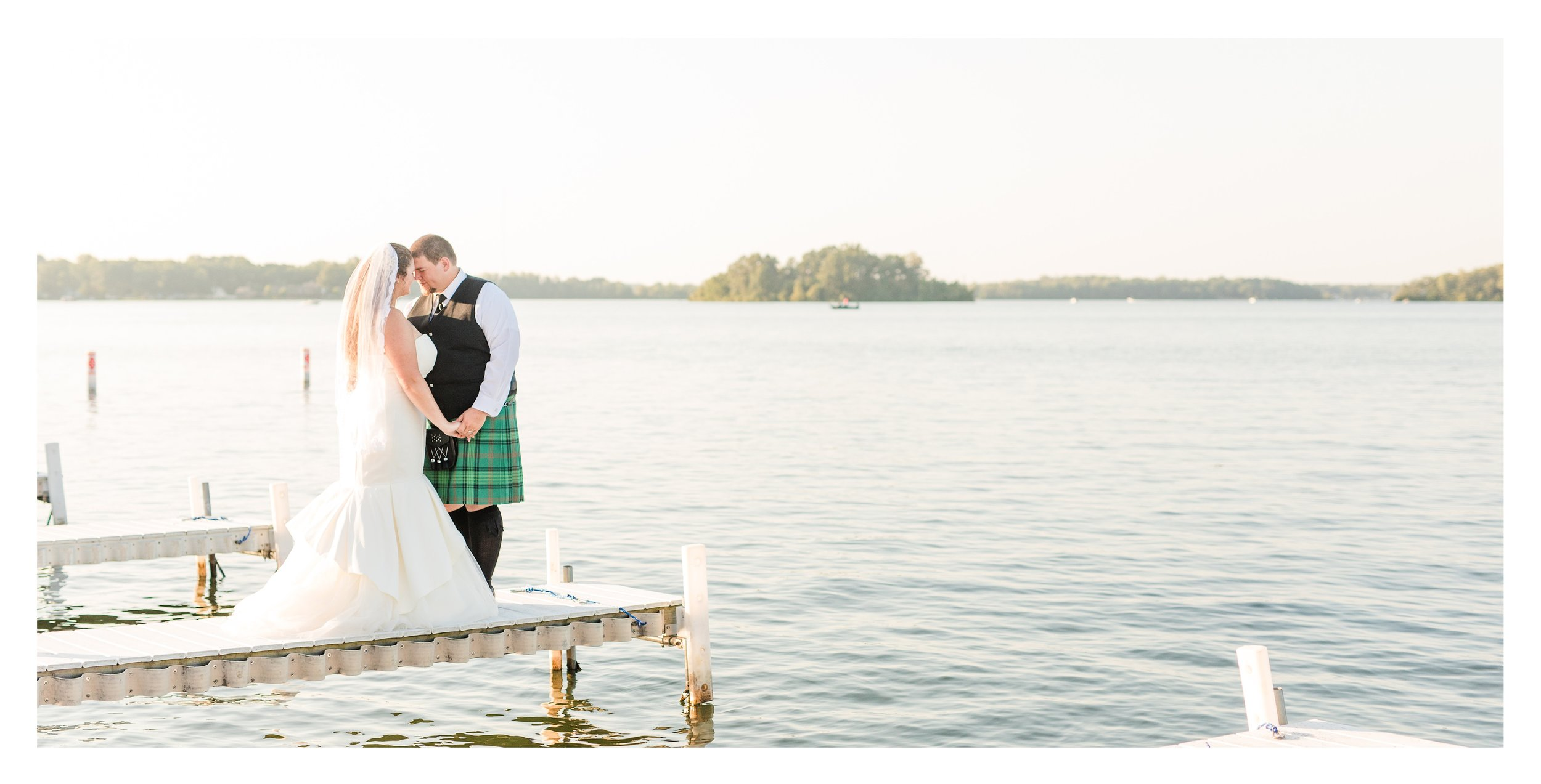 Our_Wedding_Album_12x12_-_30_pages_32.jpg