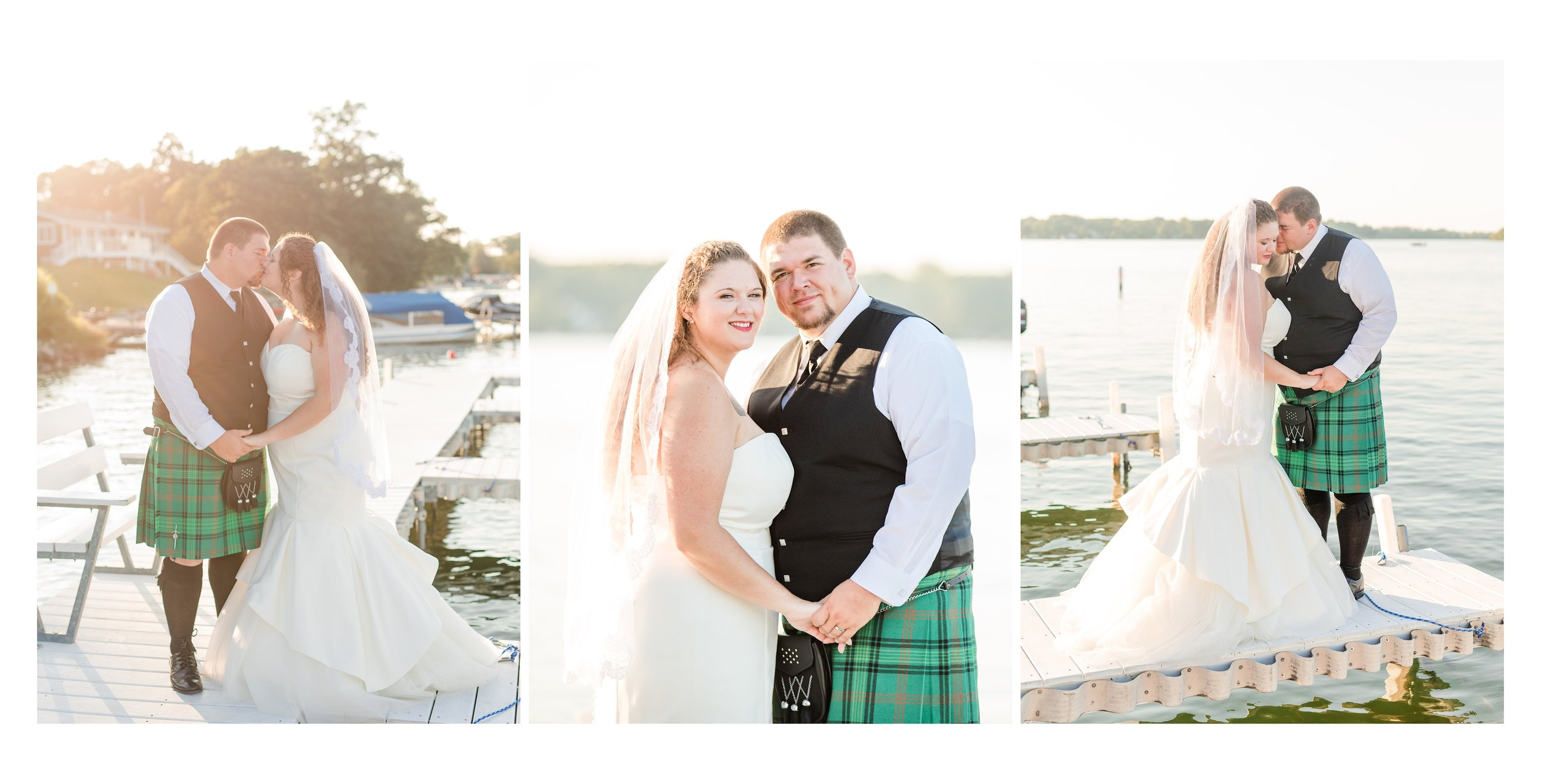Our_Wedding_Album_12x12_-_30_pages_33.jpg