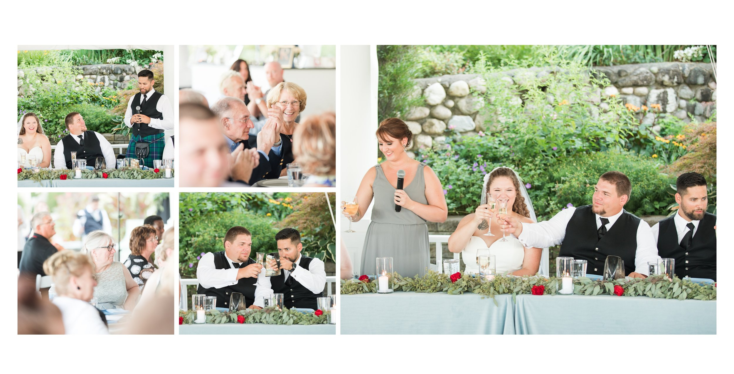 Our_Wedding_Album_12x12_-_30_pages_38.jpg