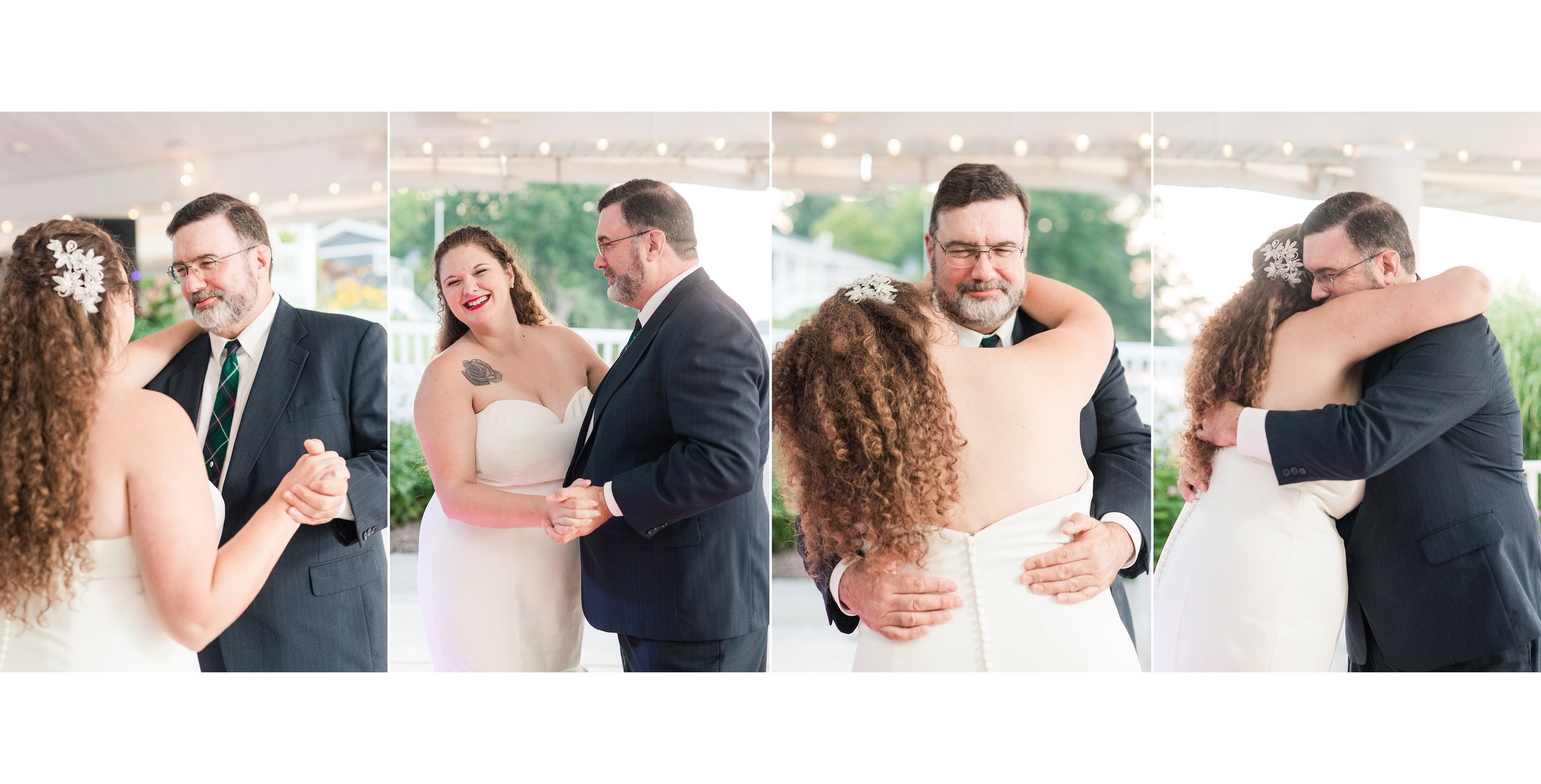 Our_Wedding_Album_12x12_-_30_pages_46.jpg