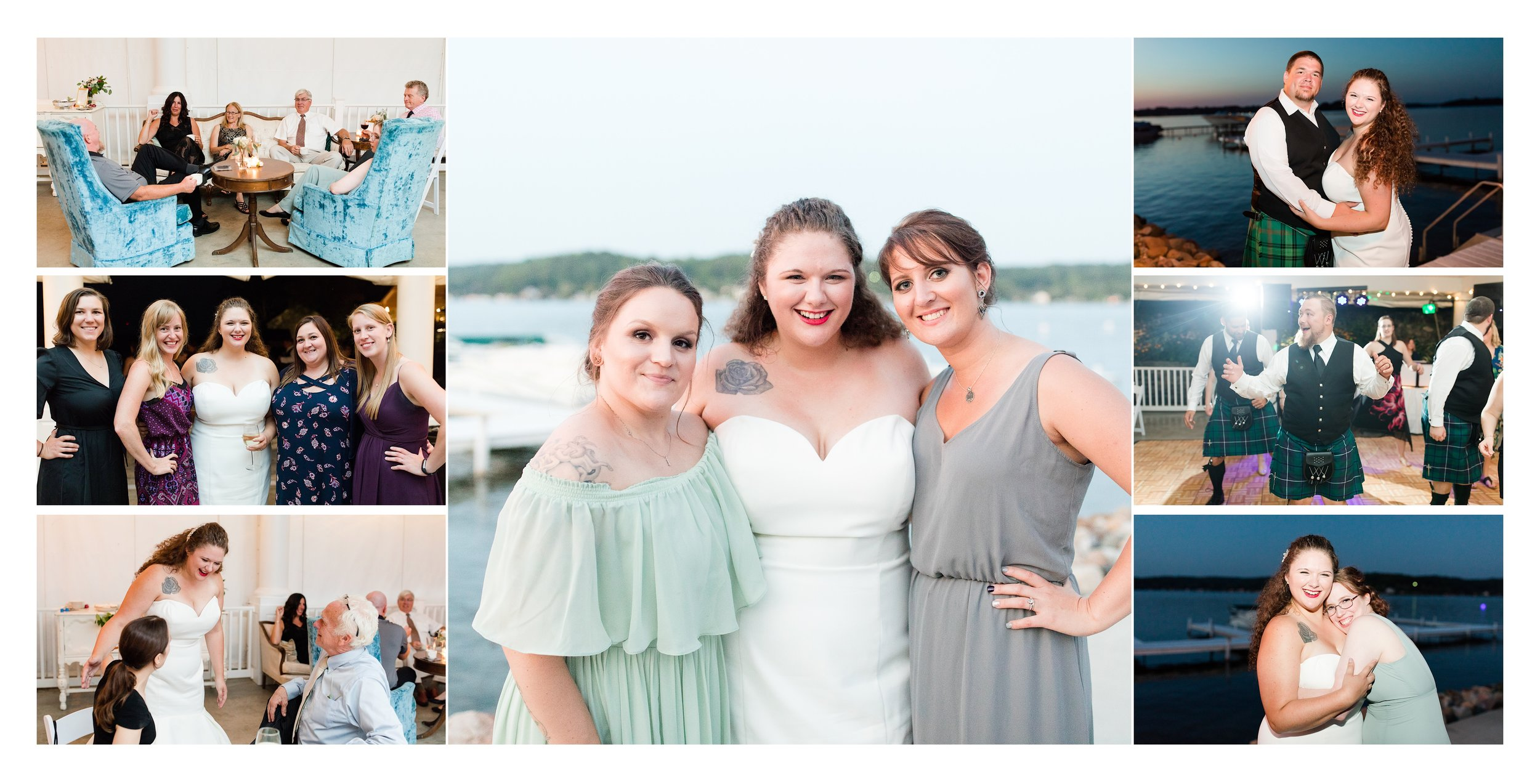 Our_Wedding_Album_12x12_-_30_pages_52.jpg
