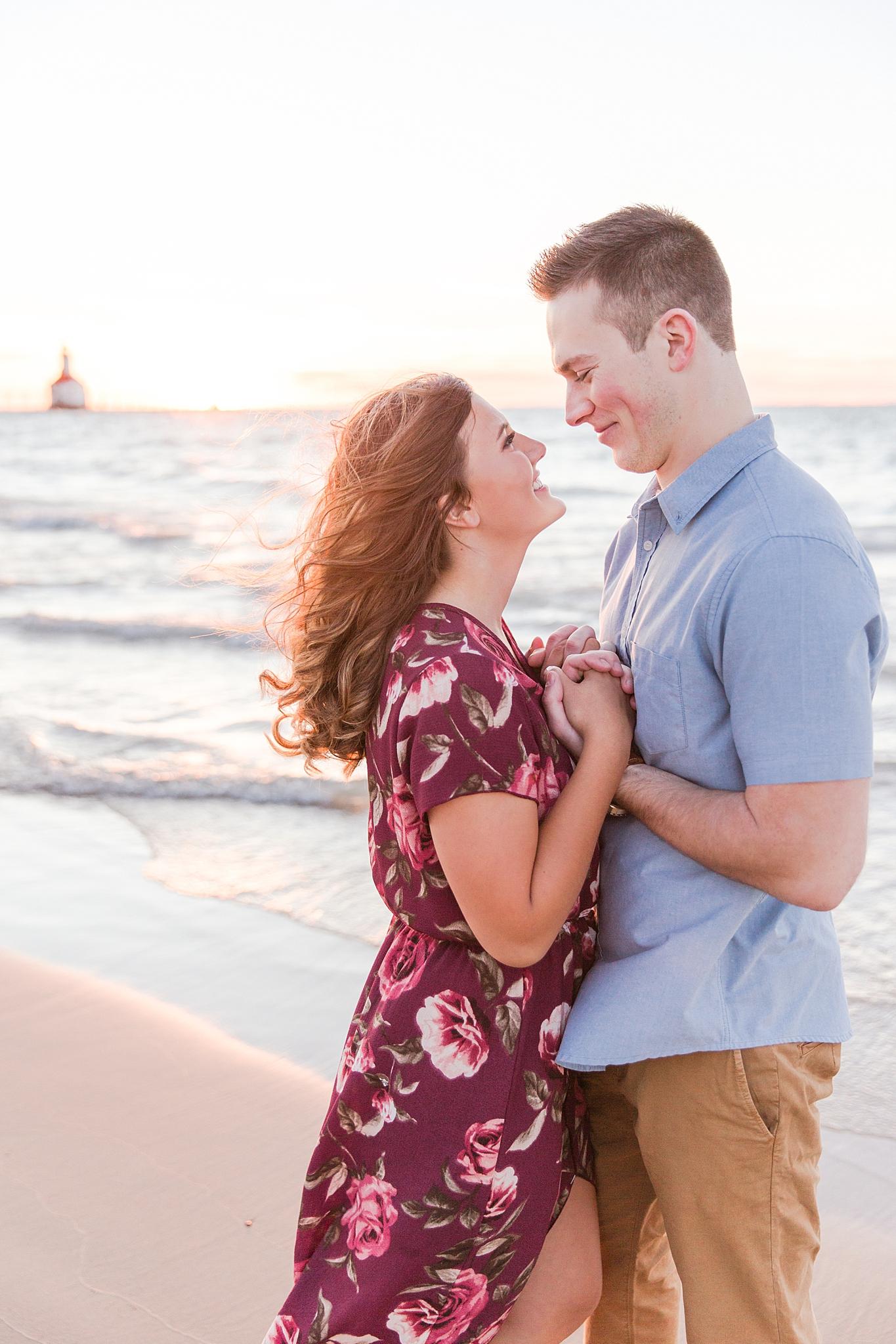 romantic--summer-beach-engagement-photography-in-st-joseph-mi-by-courtney-carolyn-photography_0011.jpg
