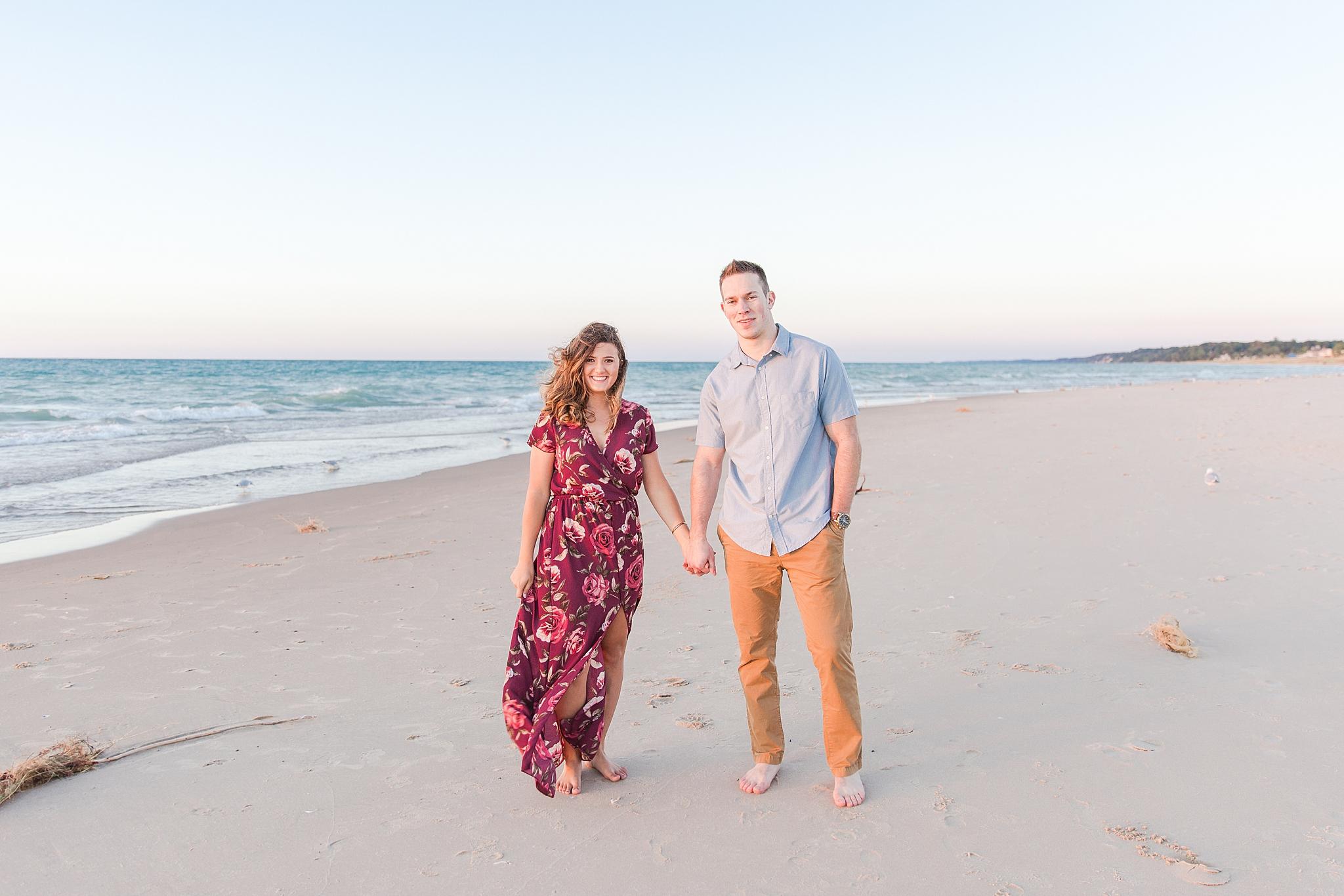 romantic--summer-beach-engagement-photography-in-st-joseph-mi-by-courtney-carolyn-photography_0016.jpg