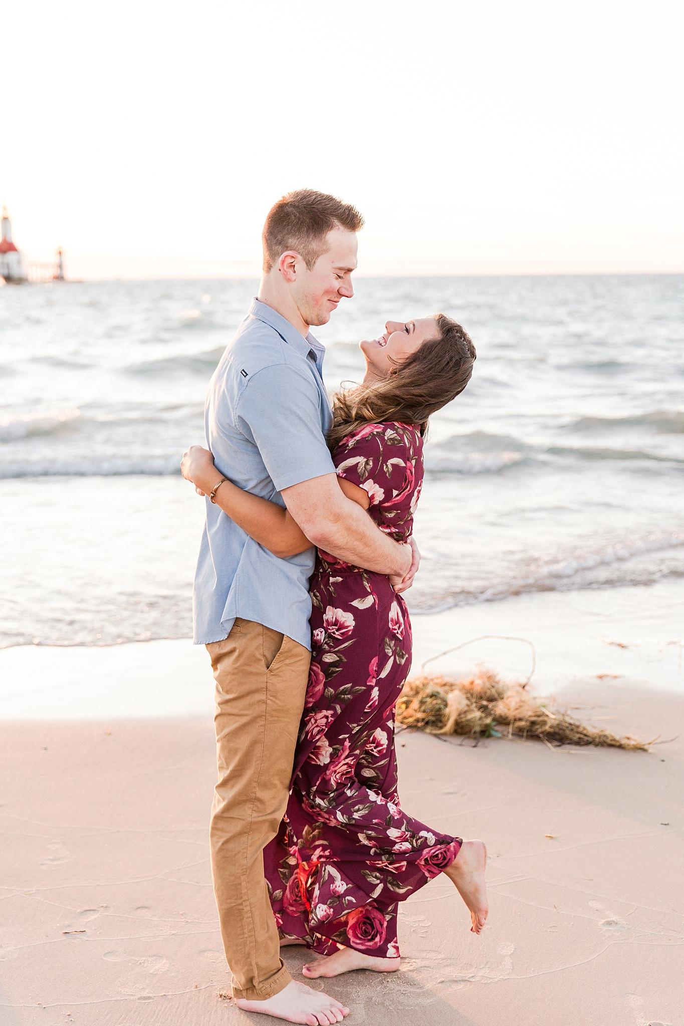 romantic--summer-beach-engagement-photography-in-st-joseph-mi-by-courtney-carolyn-photography_0020.jpg