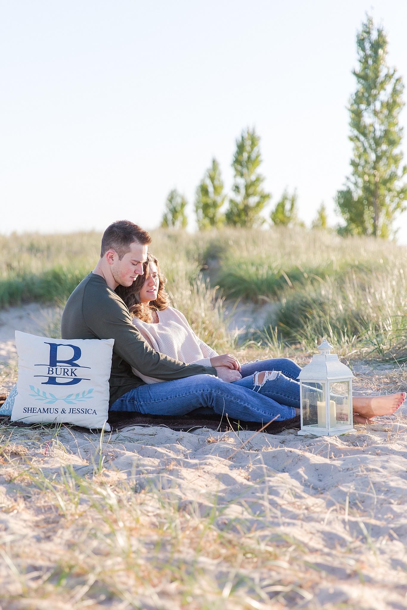 romantic--summer-beach-engagement-photography-in-st-joseph-mi-by-courtney-carolyn-photography_0023.jpg