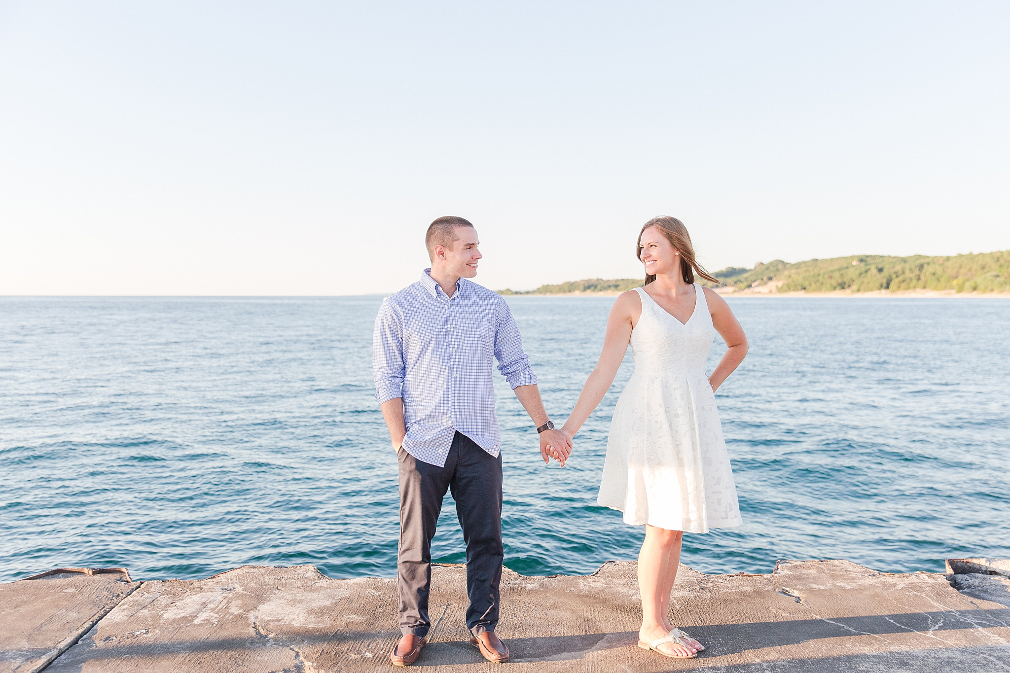waterfront-lighthouse-engagement-photography-in-charlevoix-mi-by-courtney-carolyn-photography_0004.jpg