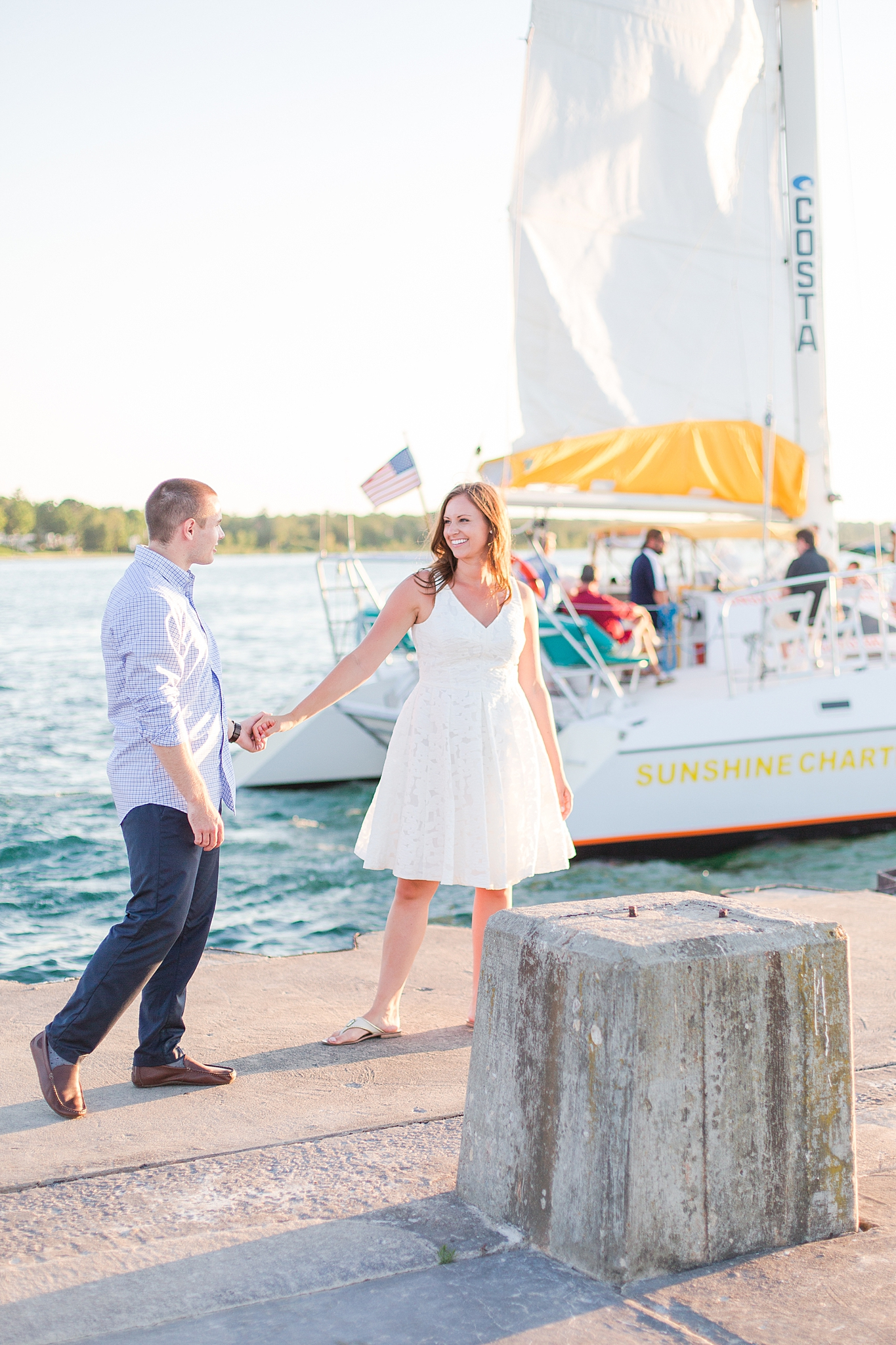 waterfront-lighthouse-engagement-photography-in-charlevoix-mi-by-courtney-carolyn-photography_0009.jpg