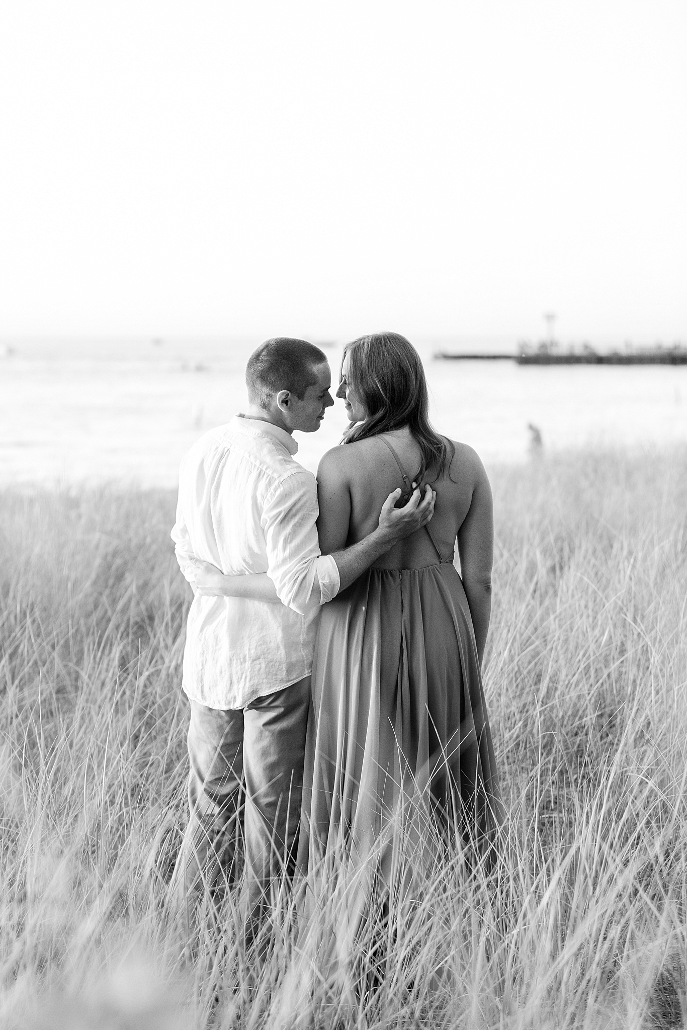 waterfront-lighthouse-engagement-photography-in-charlevoix-mi-by-courtney-carolyn-photography_0015.jpg