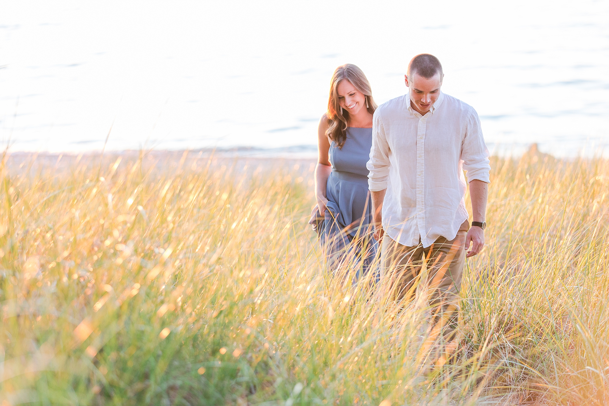 waterfront-lighthouse-engagement-photography-in-charlevoix-mi-by-courtney-carolyn-photography_0016.jpg