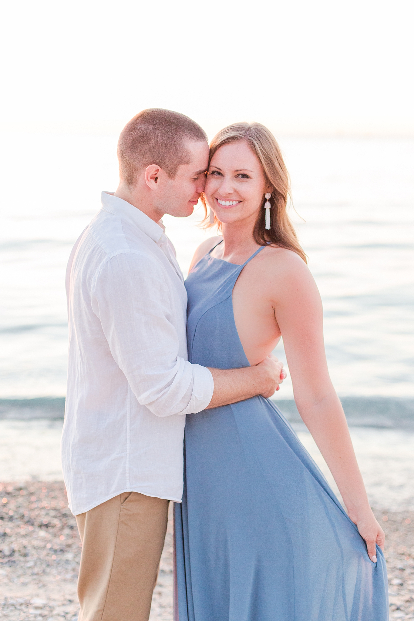 waterfront-lighthouse-engagement-photography-in-charlevoix-mi-by-courtney-carolyn-photography_0017.jpg
