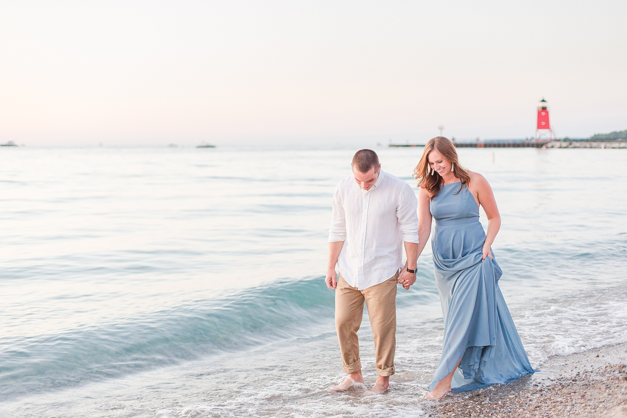 waterfront-lighthouse-engagement-photography-in-charlevoix-mi-by-courtney-carolyn-photography_0018.jpg