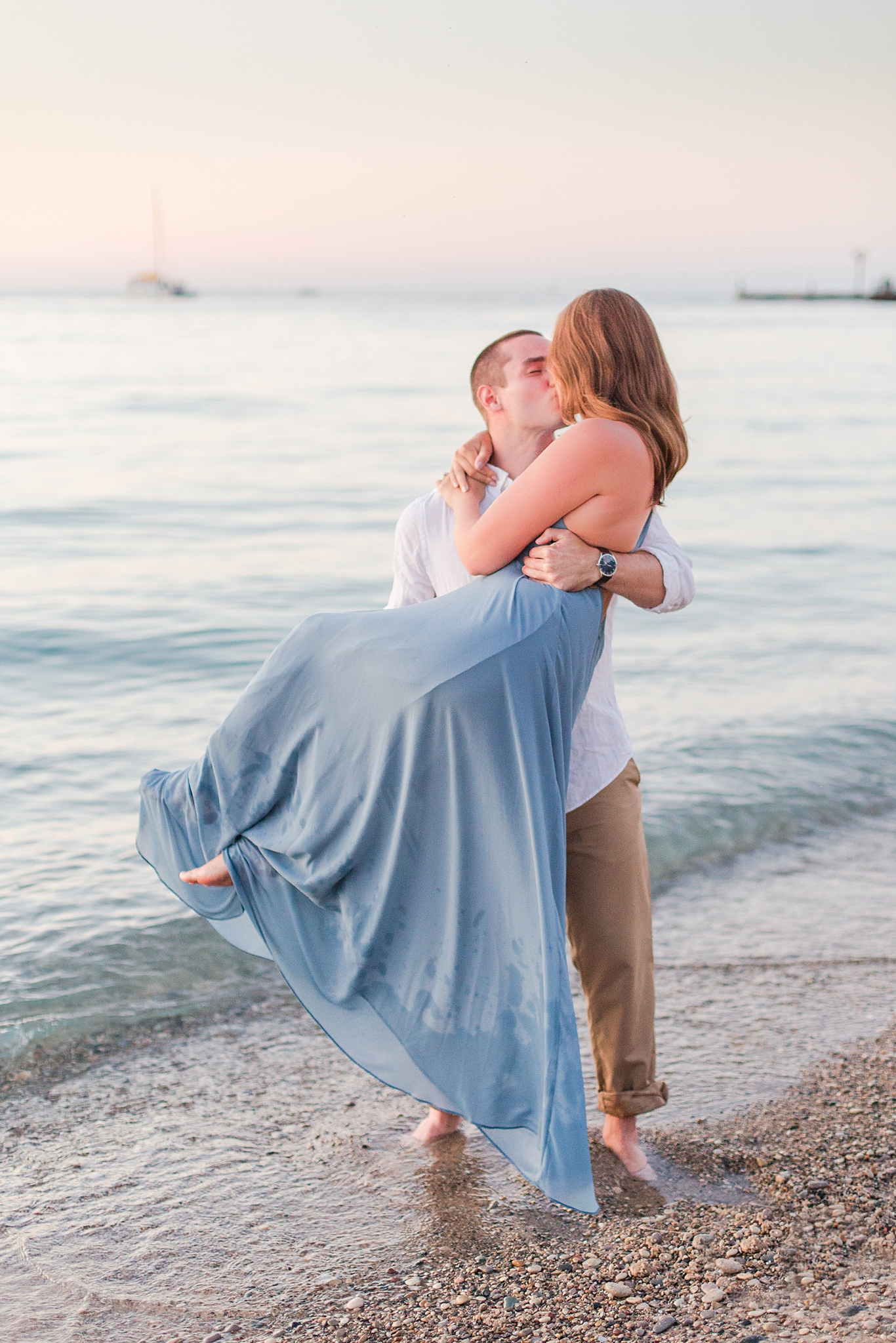 waterfront-lighthouse-engagement-photography-in-charlevoix-mi-by-courtney-carolyn-photography_0019.jpg