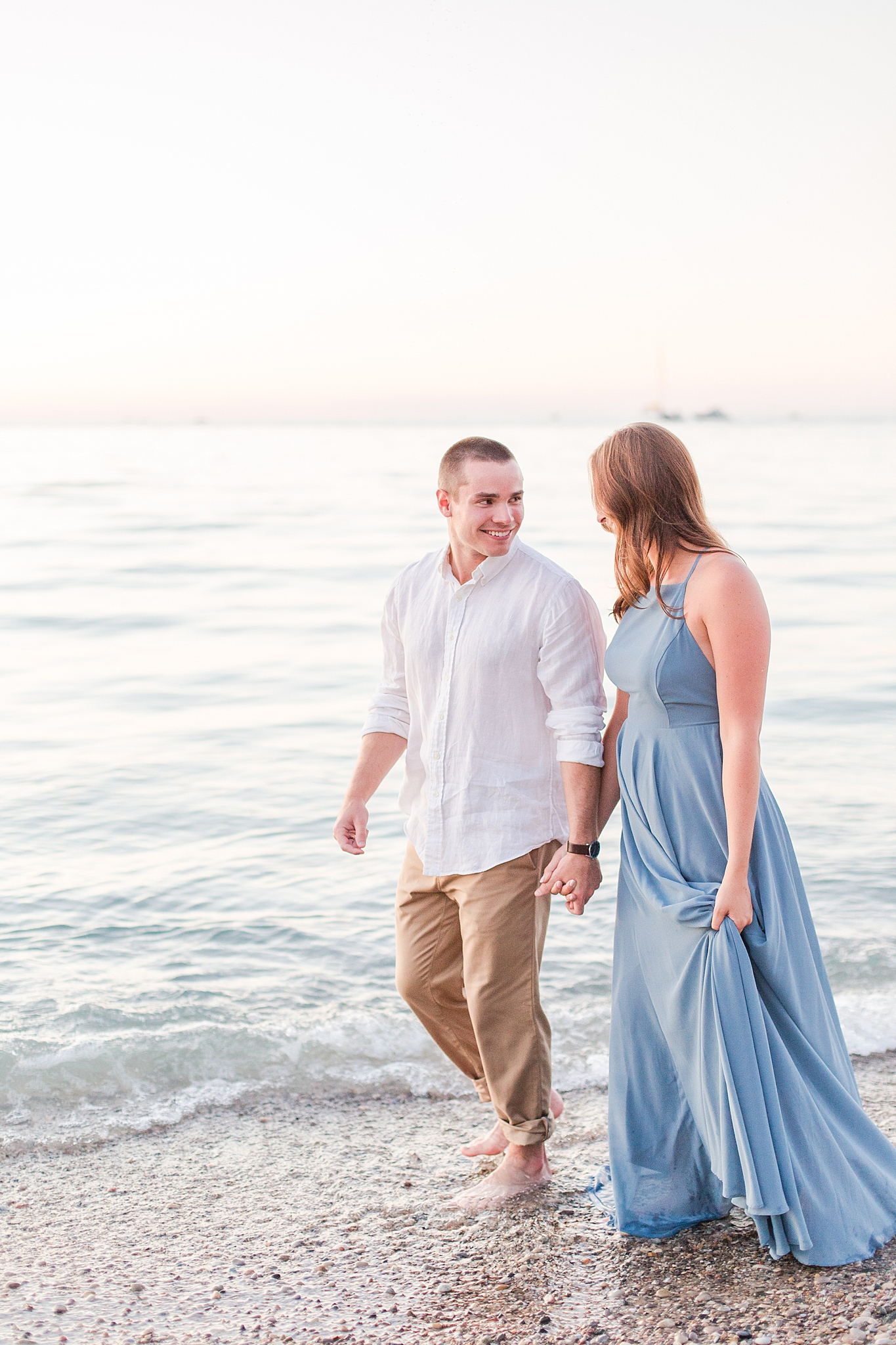 waterfront-lighthouse-engagement-photography-in-charlevoix-mi-by-courtney-carolyn-photography_0020.jpg