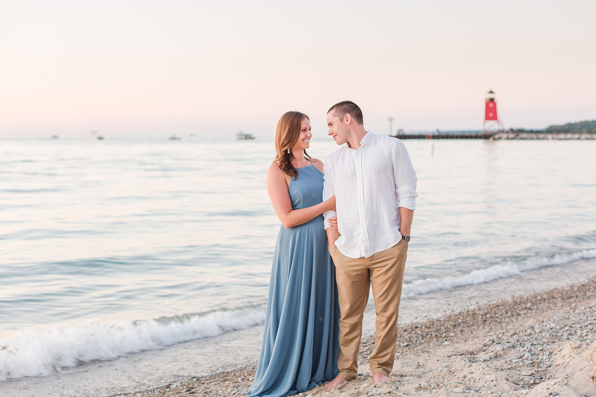 waterfront-lighthouse-engagement-photography-in-charlevoix-mi-by-courtney-carolyn-photography_0021.jpg