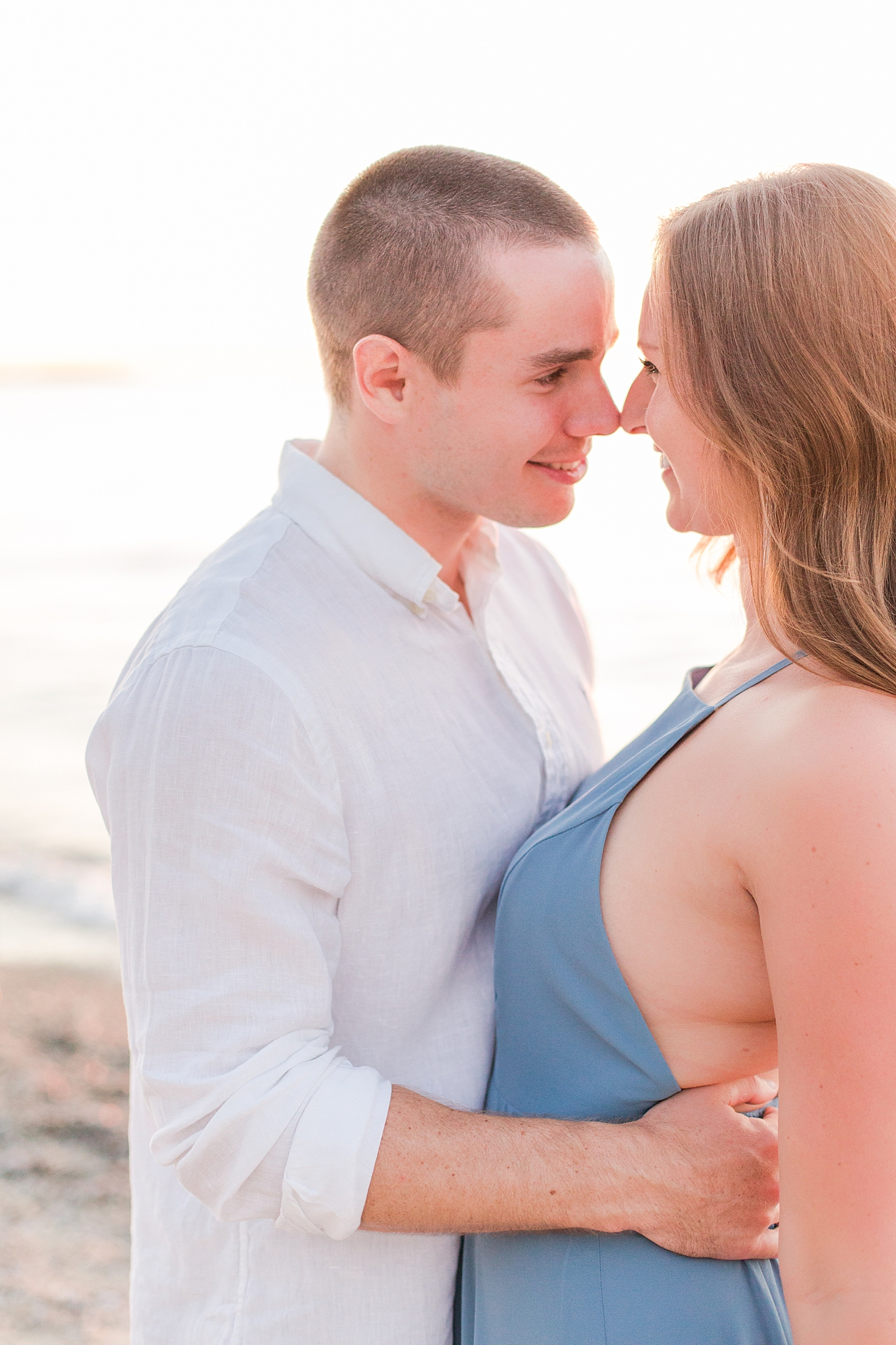 waterfront-lighthouse-engagement-photography-in-charlevoix-mi-by-courtney-carolyn-photography_0022.jpg