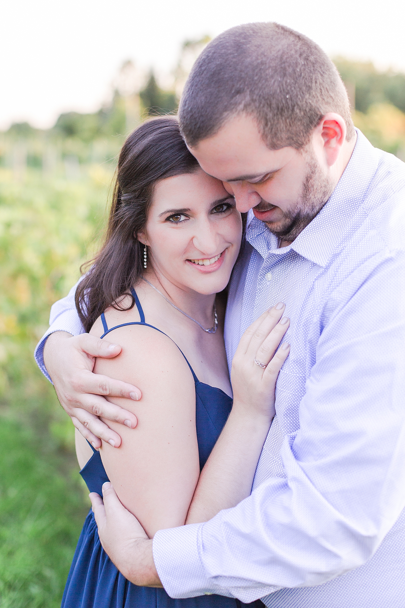 classic-vineyard-engagement-photography-in-lansing-mi-by-courtney-carolyn-photography_0001.jpg