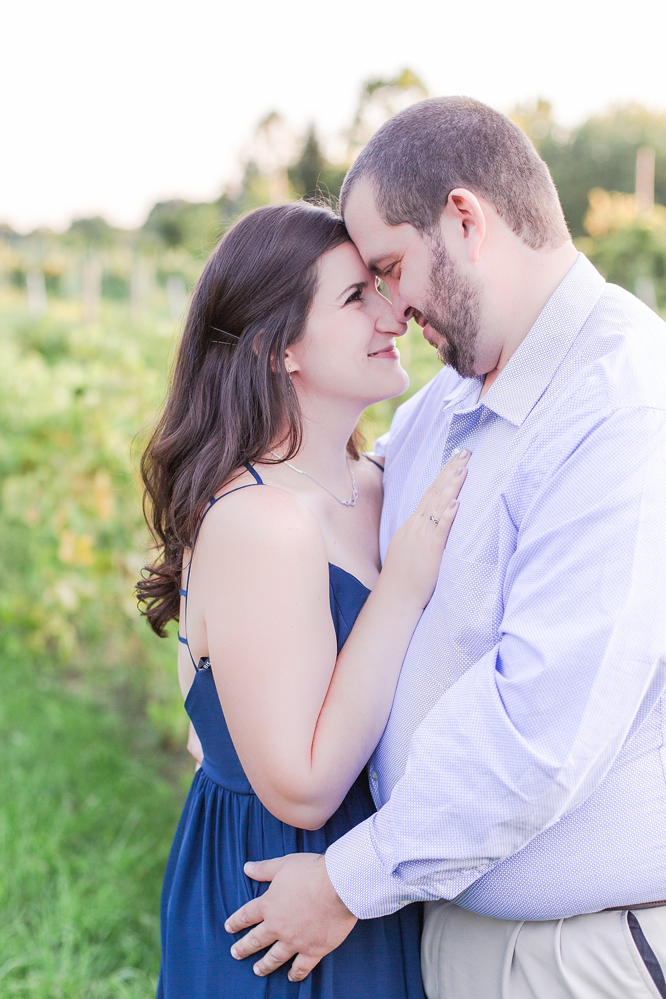 classic-vineyard-engagement-photography-in-lansing-mi-by-courtney-carolyn-photography_0006.jpg