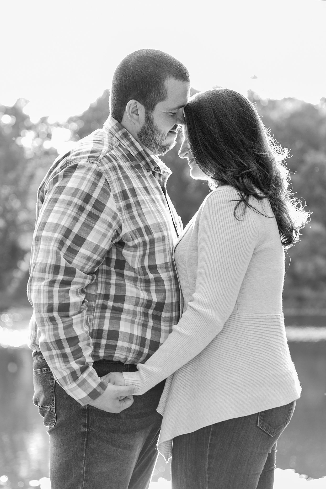 classic-vineyard-engagement-photography-in-lansing-mi-by-courtney-carolyn-photography_0018.jpg