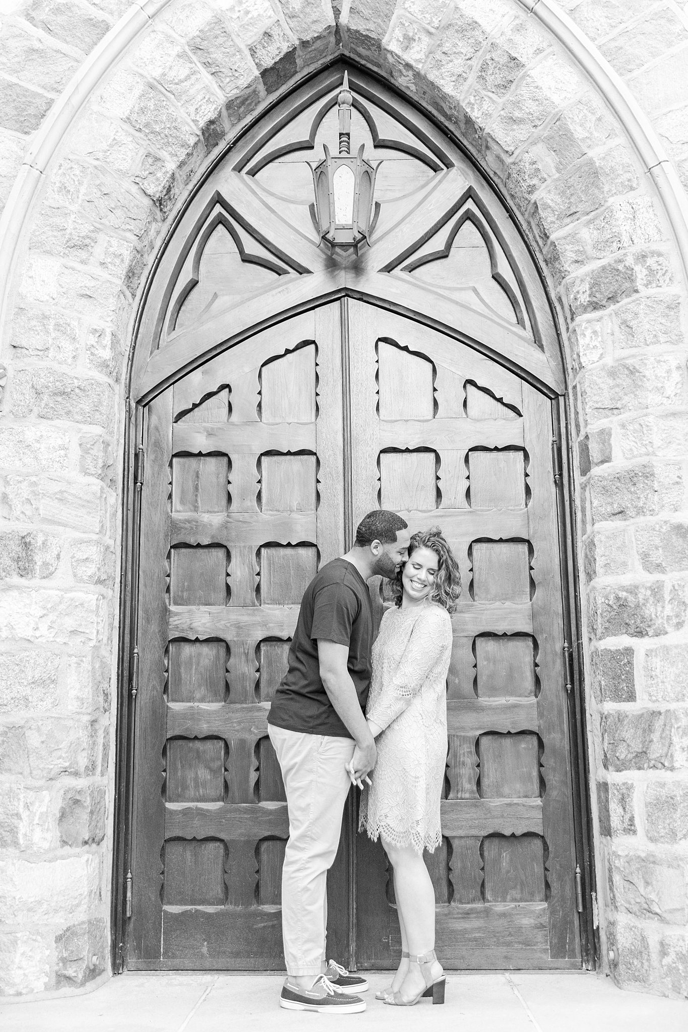joyful-college-campus-engagement-photography-at-university-of-michigan-in-ann-arbor-mi-by-courtney-carolyn-photography_0001.jpg