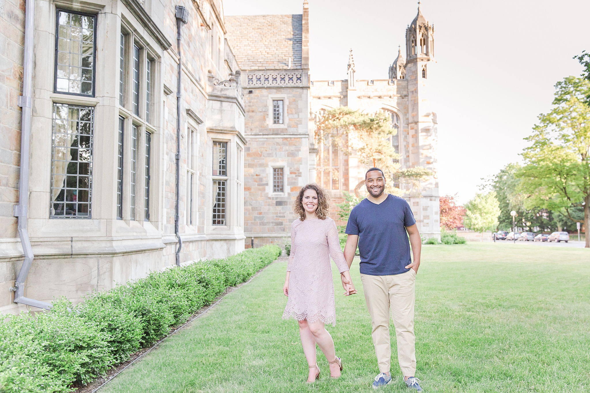 joyful-college-campus-engagement-photography-at-university-of-michigan-in-ann-arbor-mi-by-courtney-carolyn-photography_0012.jpg