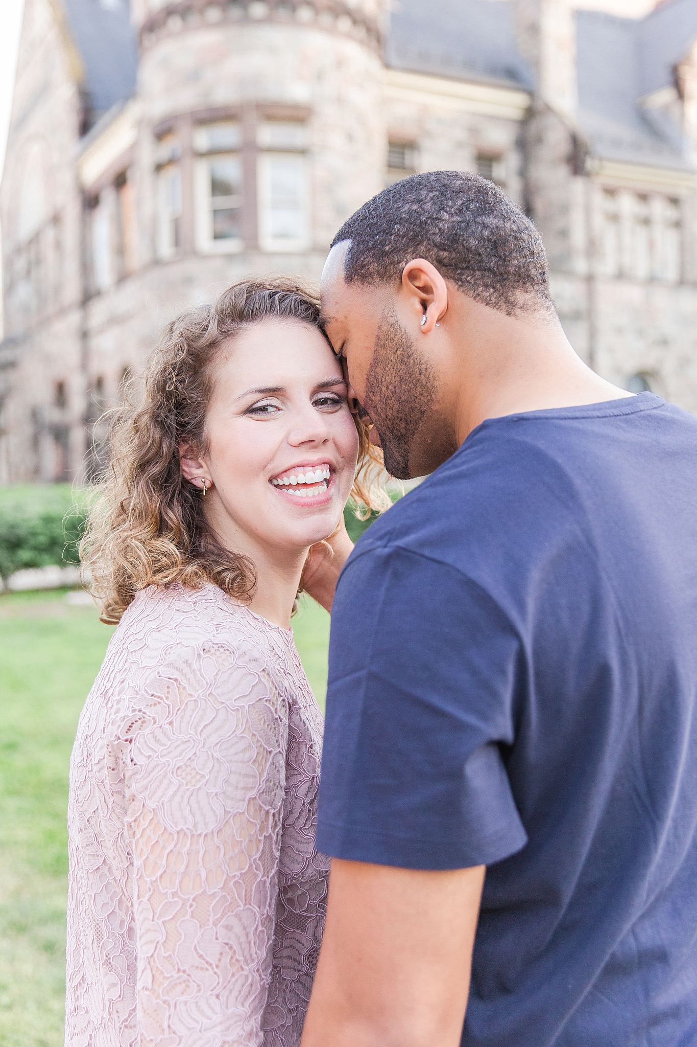 joyful-college-campus-engagement-photography-at-university-of-michigan-in-ann-arbor-mi-by-courtney-carolyn-photography_0015.jpg