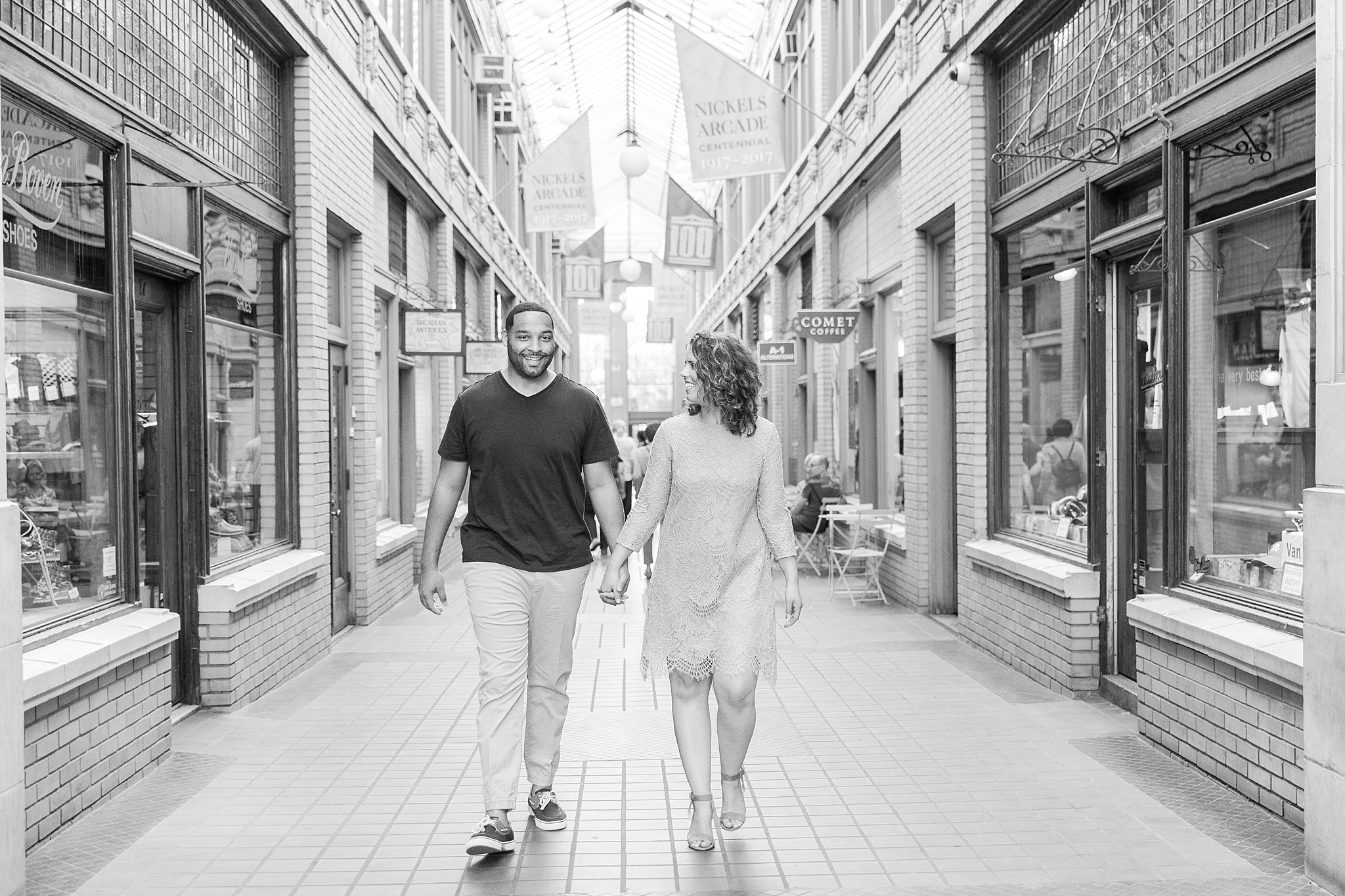 joyful-college-campus-engagement-photography-at-university-of-michigan-in-ann-arbor-mi-by-courtney-carolyn-photography_0016.jpg