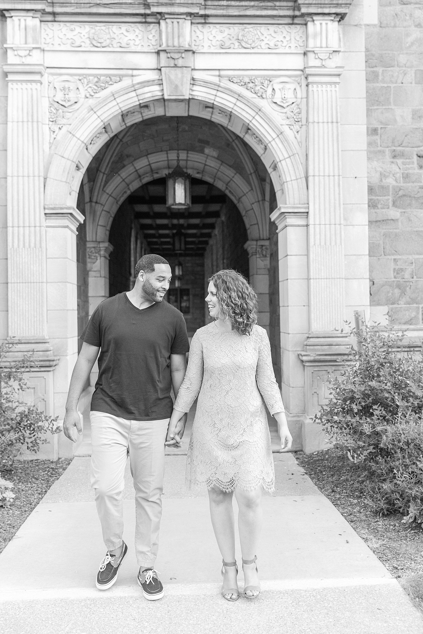 joyful-college-campus-engagement-photography-at-university-of-michigan-in-ann-arbor-mi-by-courtney-carolyn-photography_0017.jpg