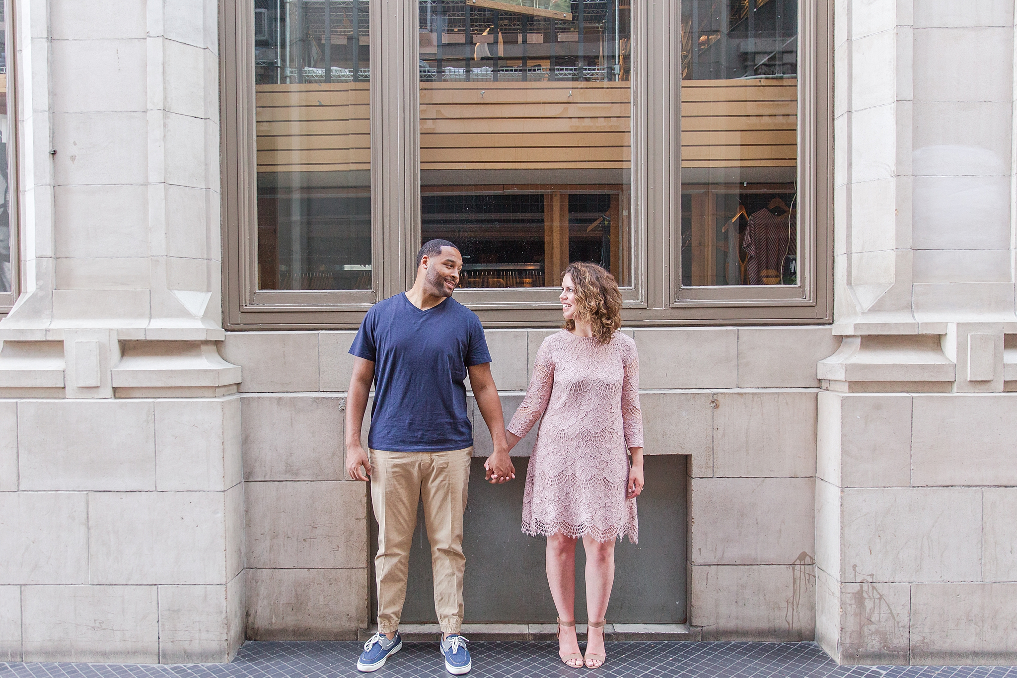 joyful-college-campus-engagement-photography-at-university-of-michigan-in-ann-arbor-mi-by-courtney-carolyn-photography_0018.jpg