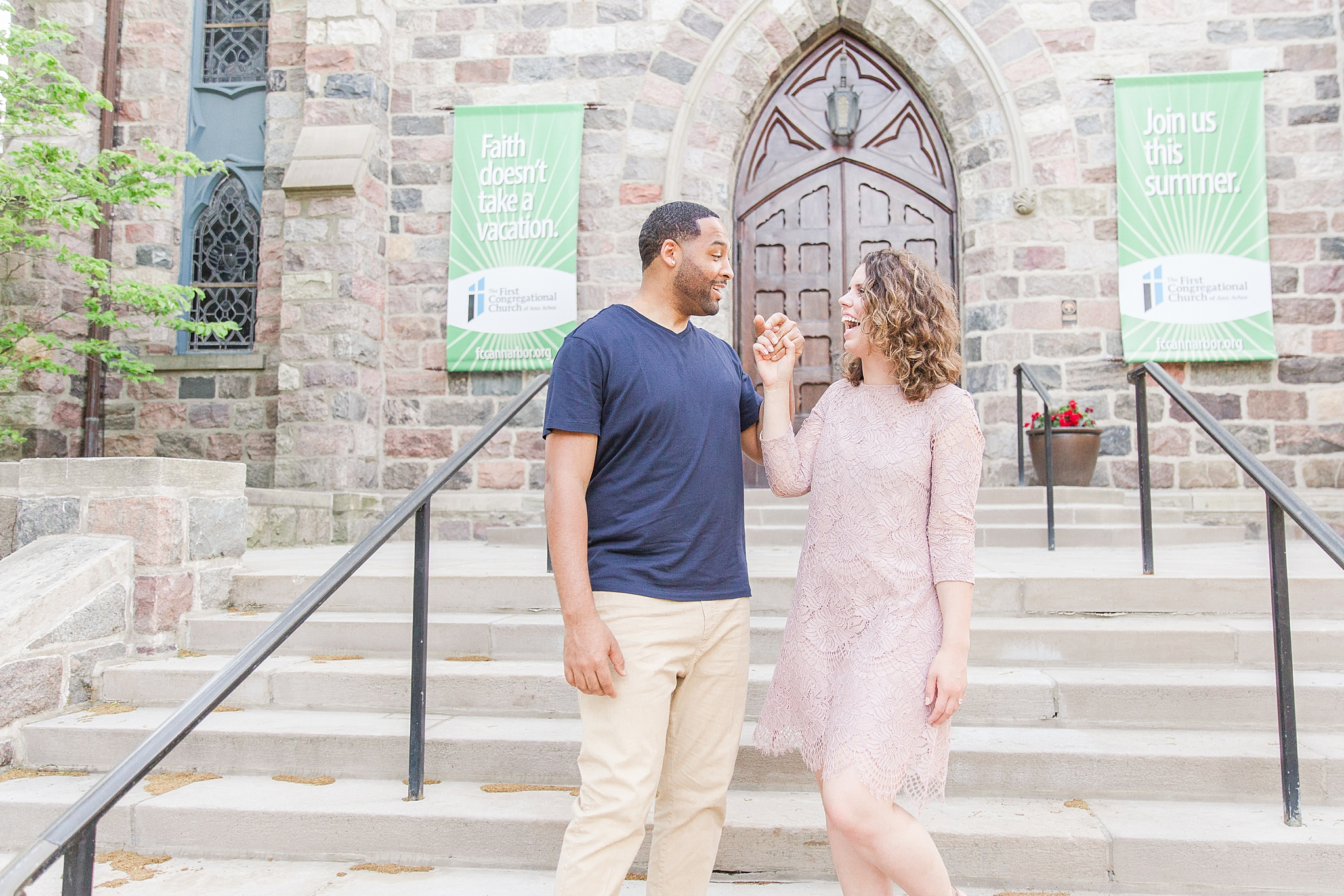 joyful-college-campus-engagement-photography-at-university-of-michigan-in-ann-arbor-mi-by-courtney-carolyn-photography_0020.jpg
