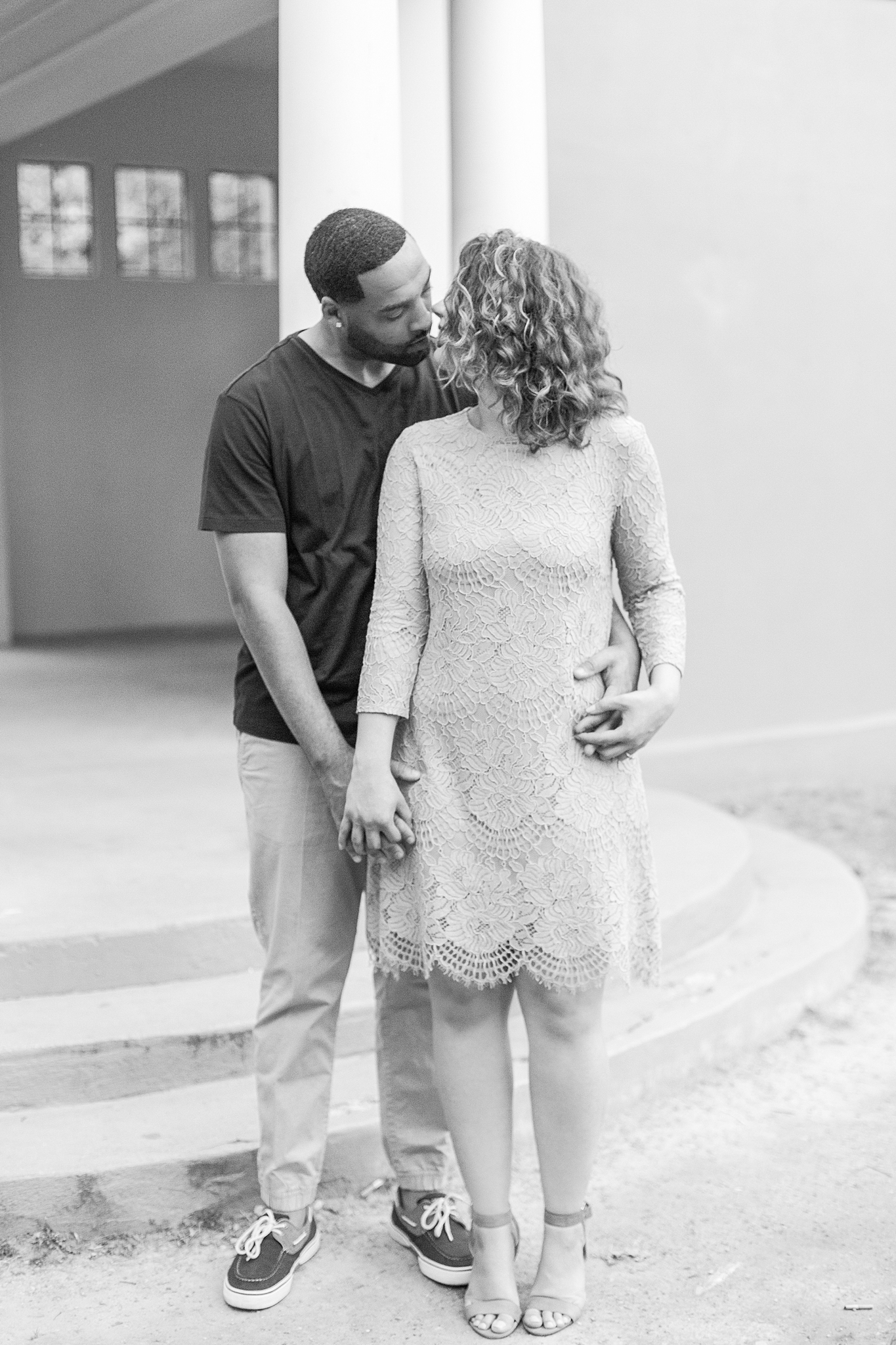 joyful-college-campus-engagement-photography-at-university-of-michigan-in-ann-arbor-mi-by-courtney-carolyn-photography_0026.jpg