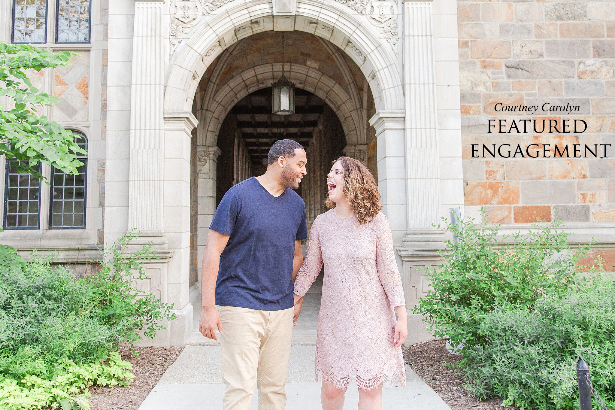 joyful-college-campus-engagement-photography-at-university-of-michigan-in-ann-arbor-mi-by-courtney-carolyn-photography_0027.jpg