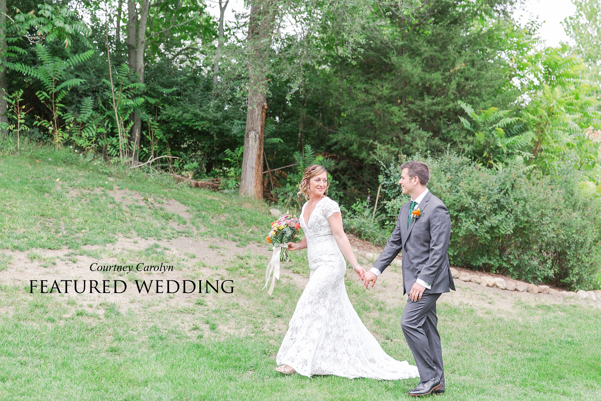 private-lakefront-estate-wedding-photography-in-ann-arbor-michigan-by-courtney-carolyn-photography_0045.jpg
