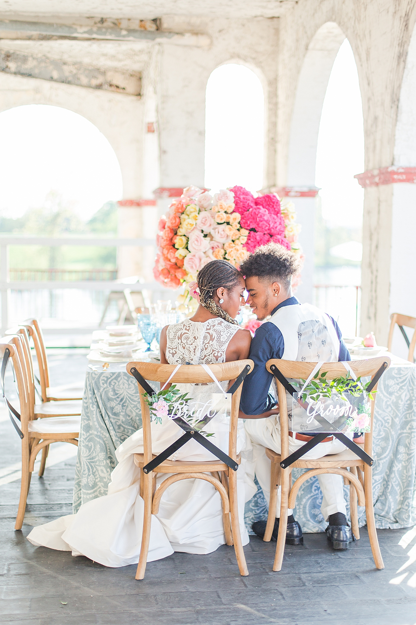 intimate-elopement-wedding-photography-at-belle-isle-boat-house-detroit-michigan-by-courtney-carolyn-photography_0047.jpg