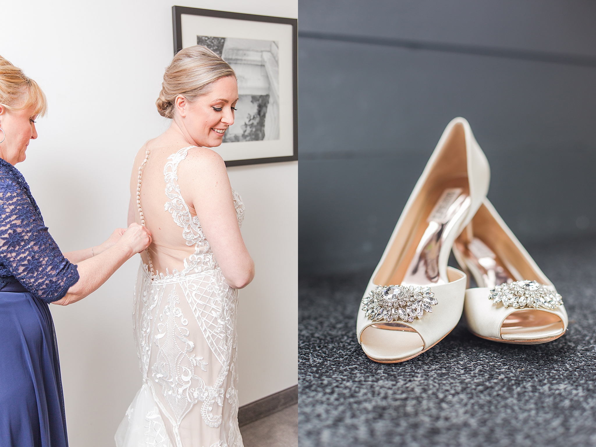 modern-romantic-wedding-photography-at-webers-in-ann-arbor-michigan-by-courtney-carolyn-photography_0007.jpg