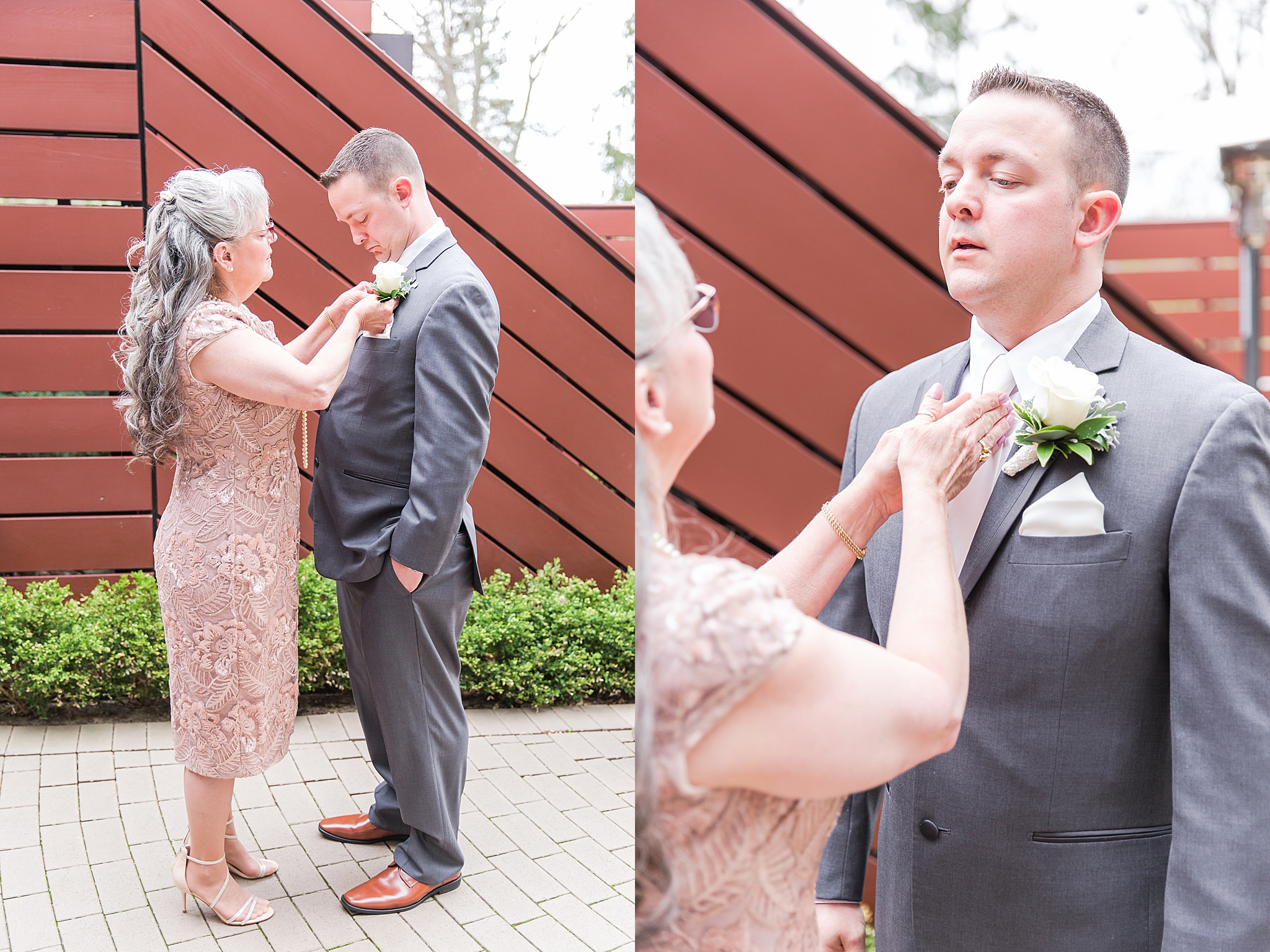 modern-romantic-wedding-photography-at-webers-in-ann-arbor-michigan-by-courtney-carolyn-photography_0017.jpg