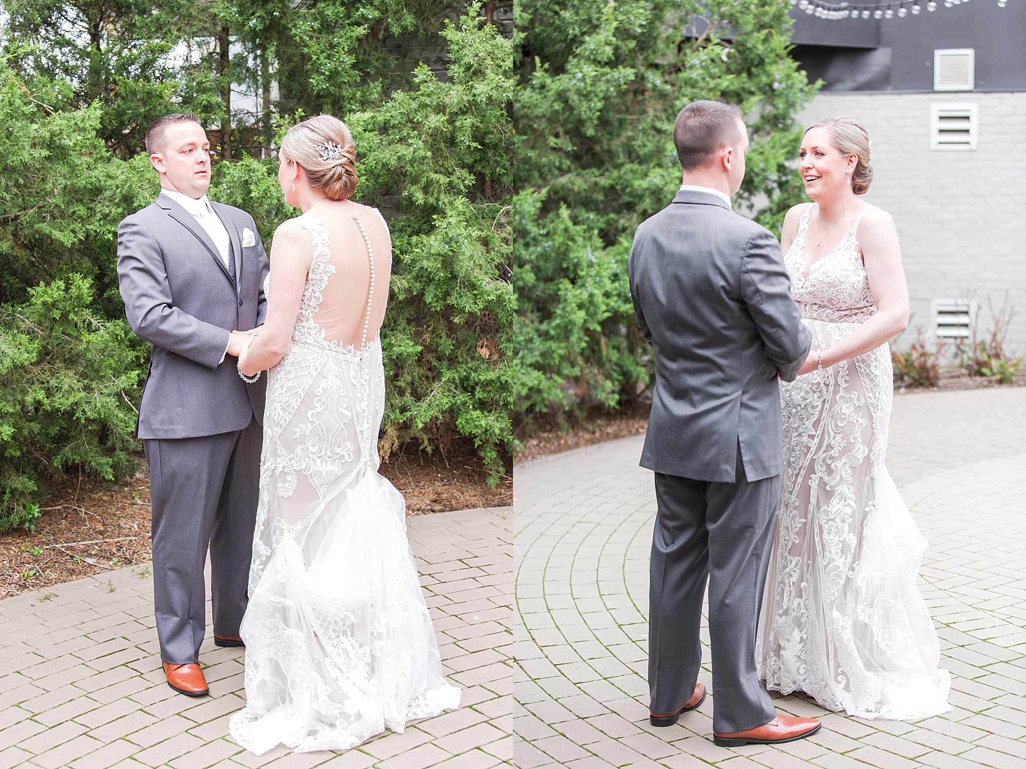 modern-romantic-wedding-photography-at-webers-in-ann-arbor-michigan-by-courtney-carolyn-photography_0022.jpg