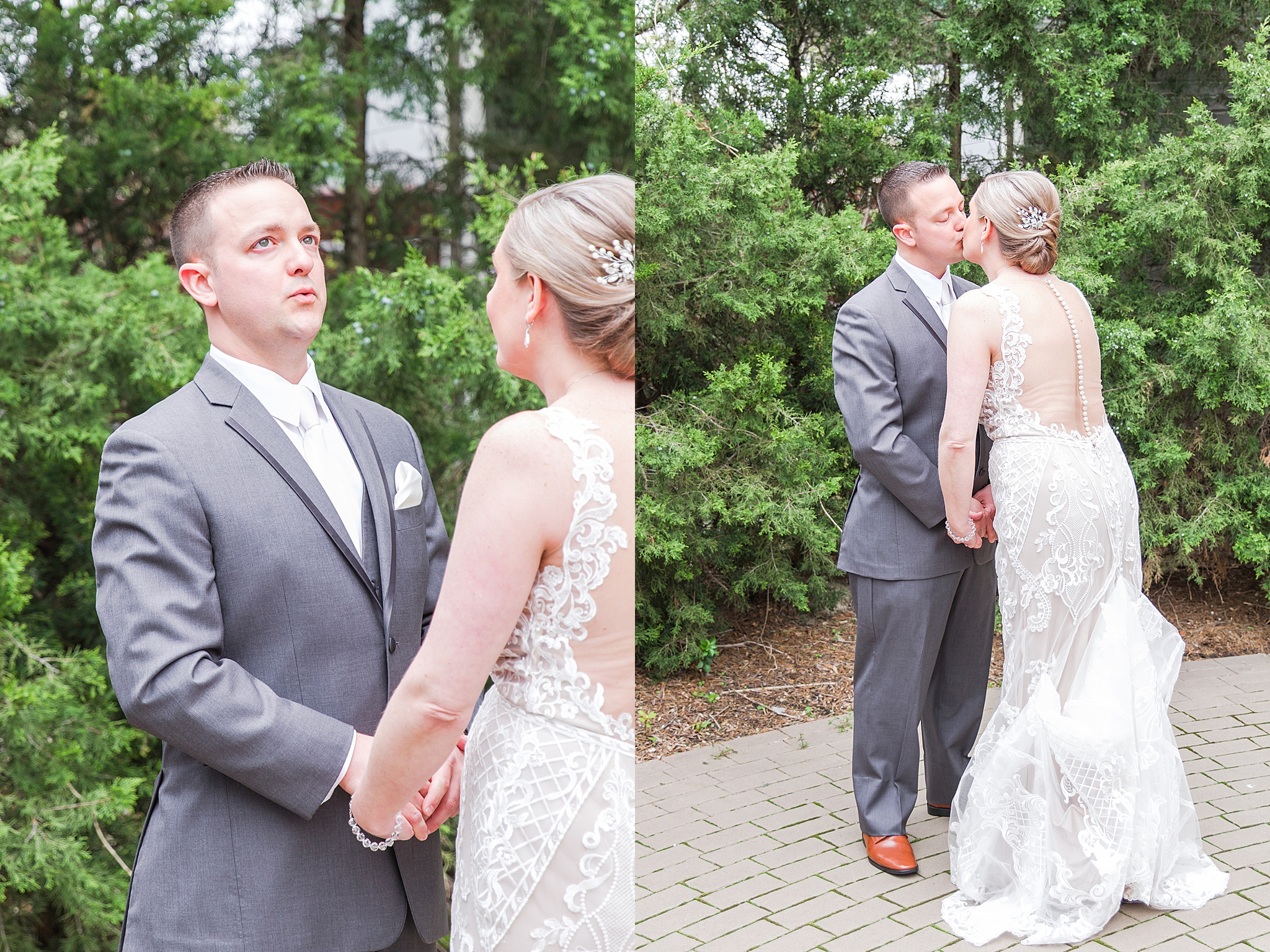 modern-romantic-wedding-photography-at-webers-in-ann-arbor-michigan-by-courtney-carolyn-photography_0024.jpg